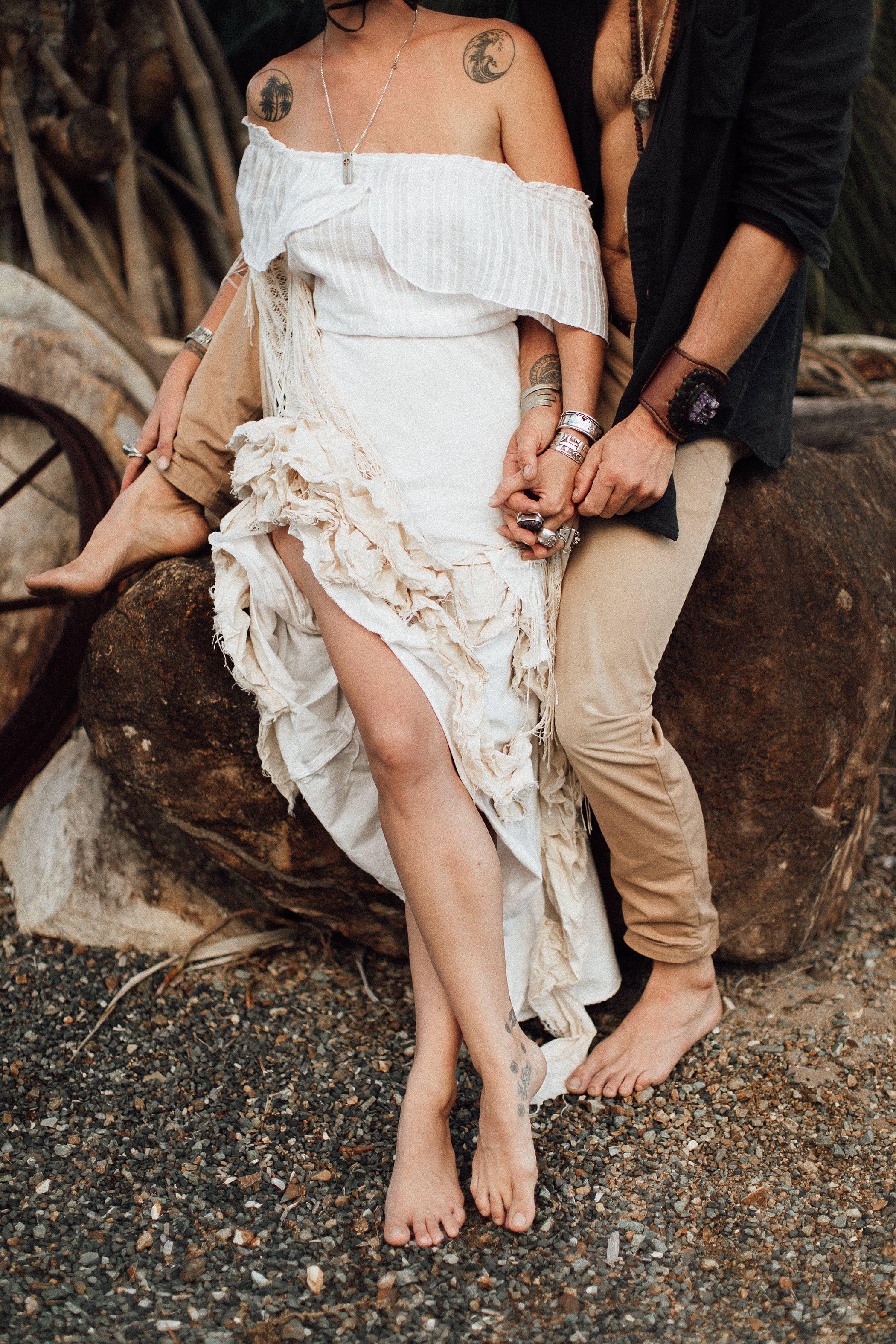 lauren-anne-photography-newcastle-hunter-valley-wedding-photographer_1064.jpg