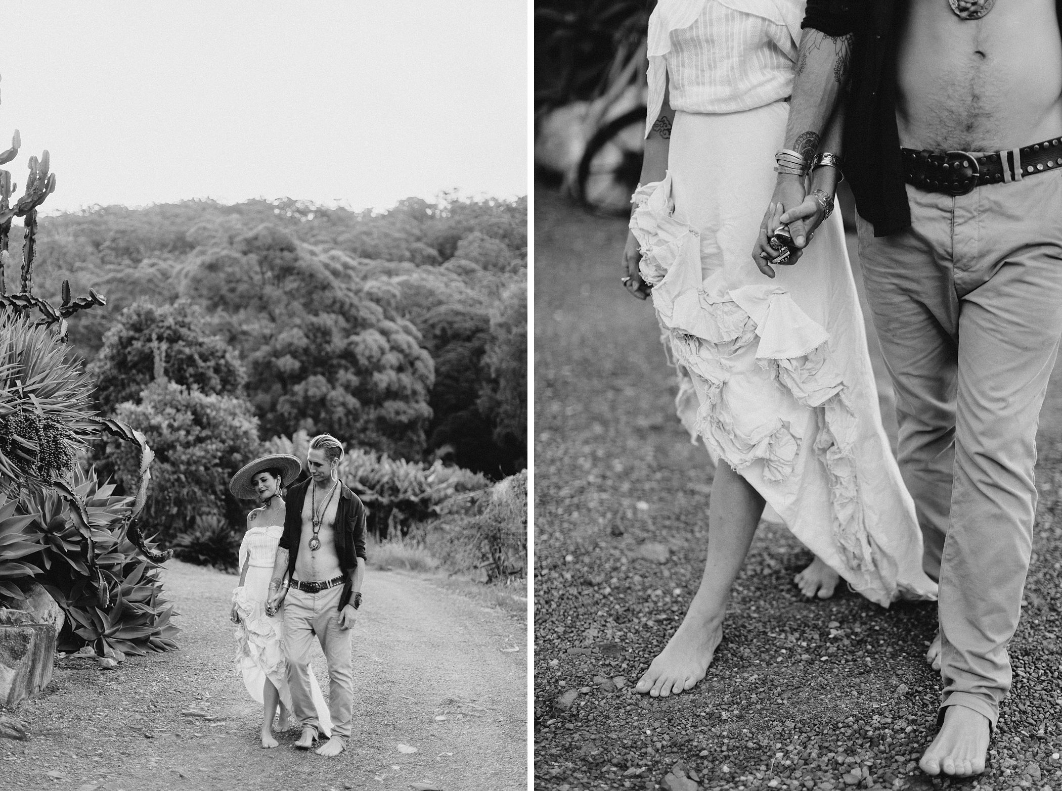 lauren-anne-photography-newcastle-hunter-valley-wedding-photographer_1066.jpg