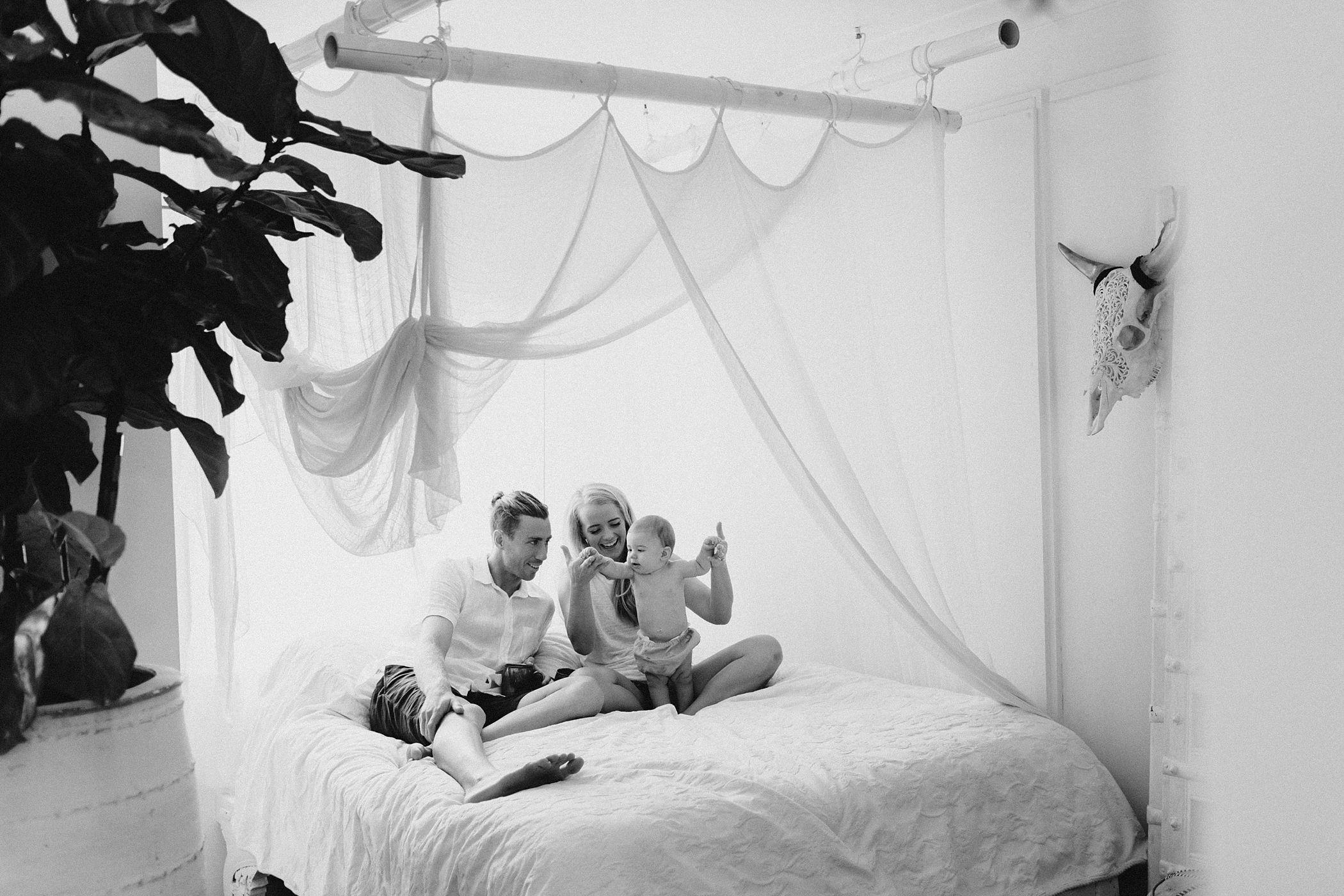 lauren-anne-photography-newcastle-hunter-valley-wedding-photographer_1091.jpg