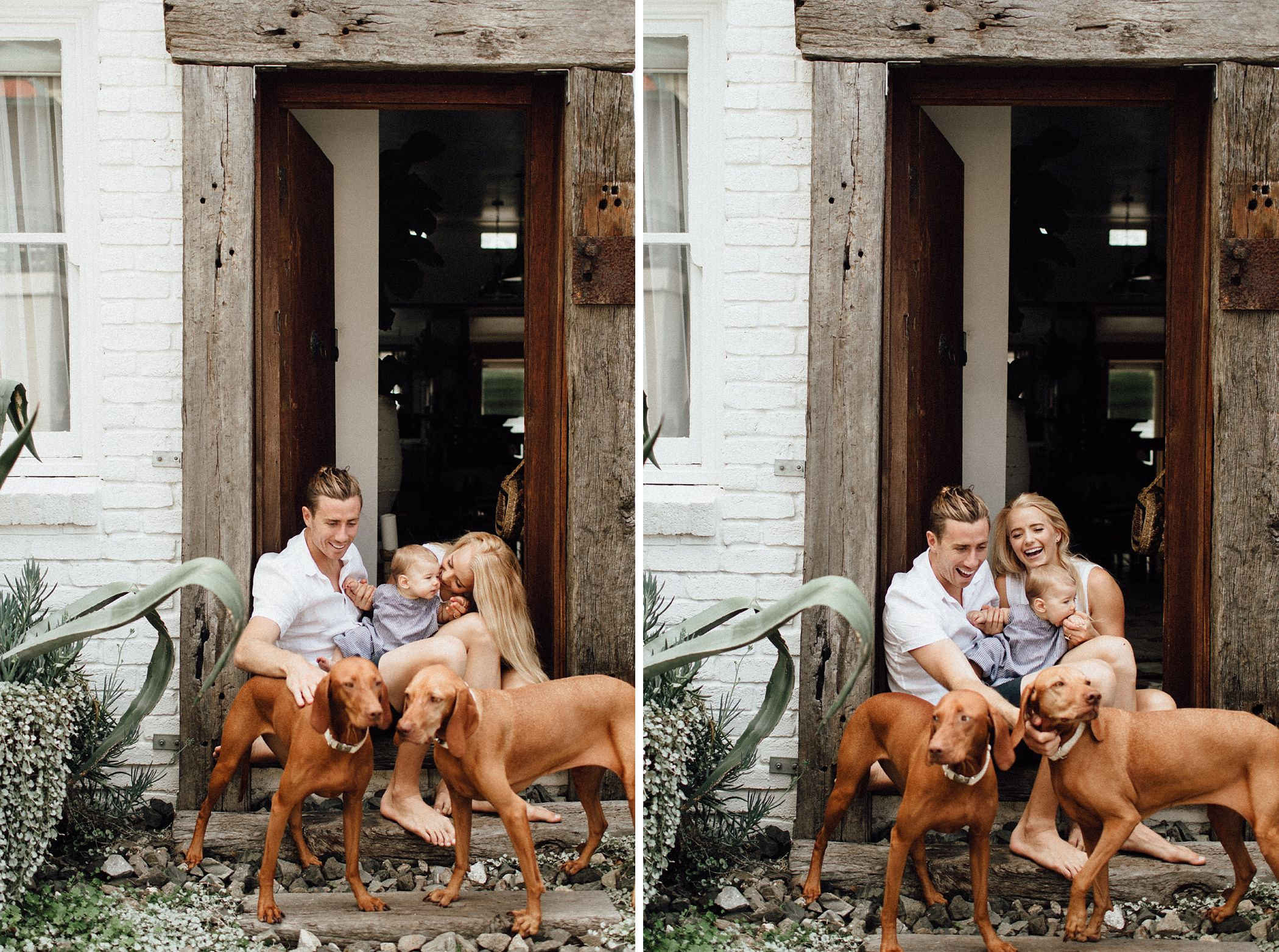 lauren-anne-photography-newcastle-hunter-valley-wedding-photographer_1106.jpg