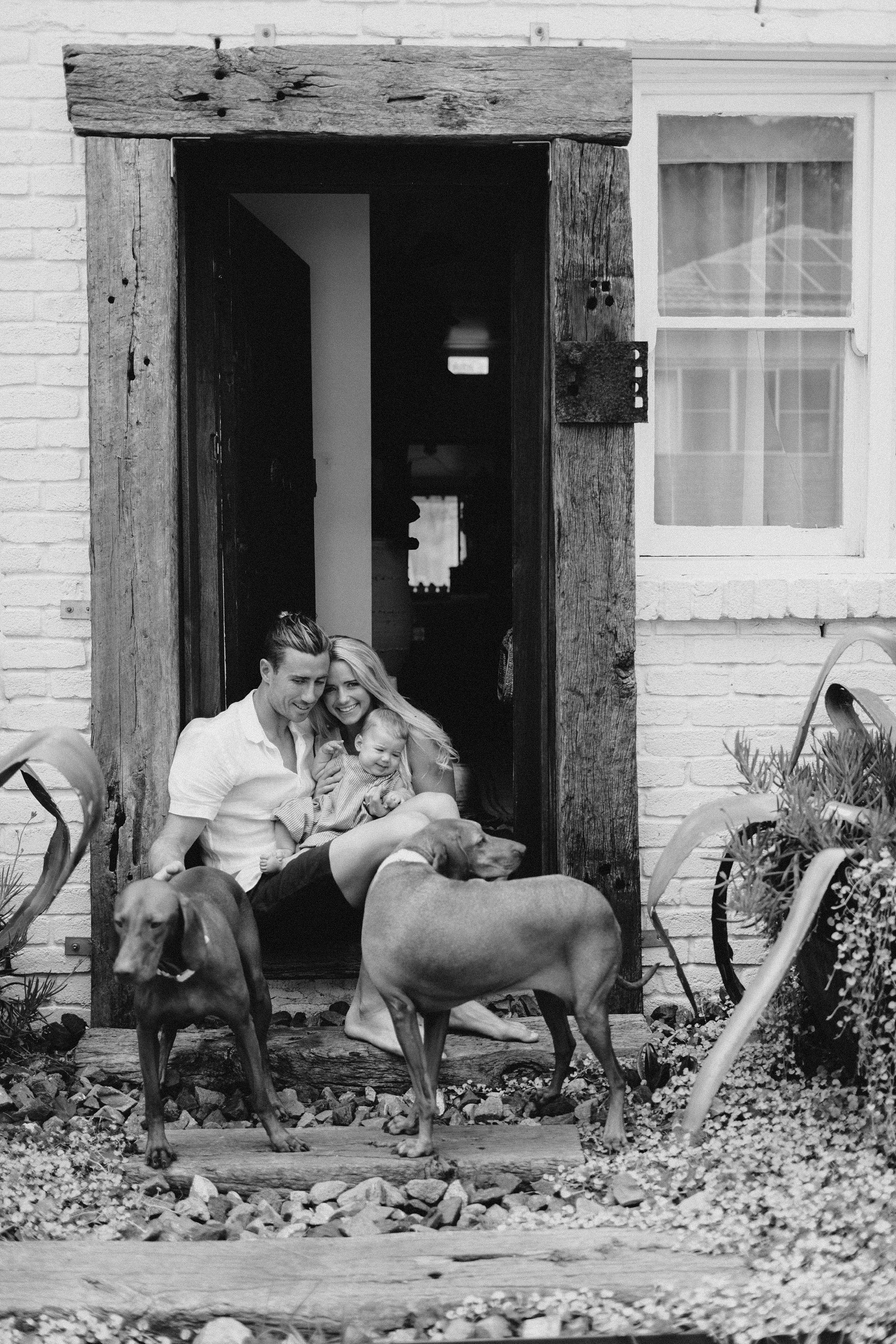 lauren-anne-photography-newcastle-hunter-valley-wedding-photographer_1107.jpg