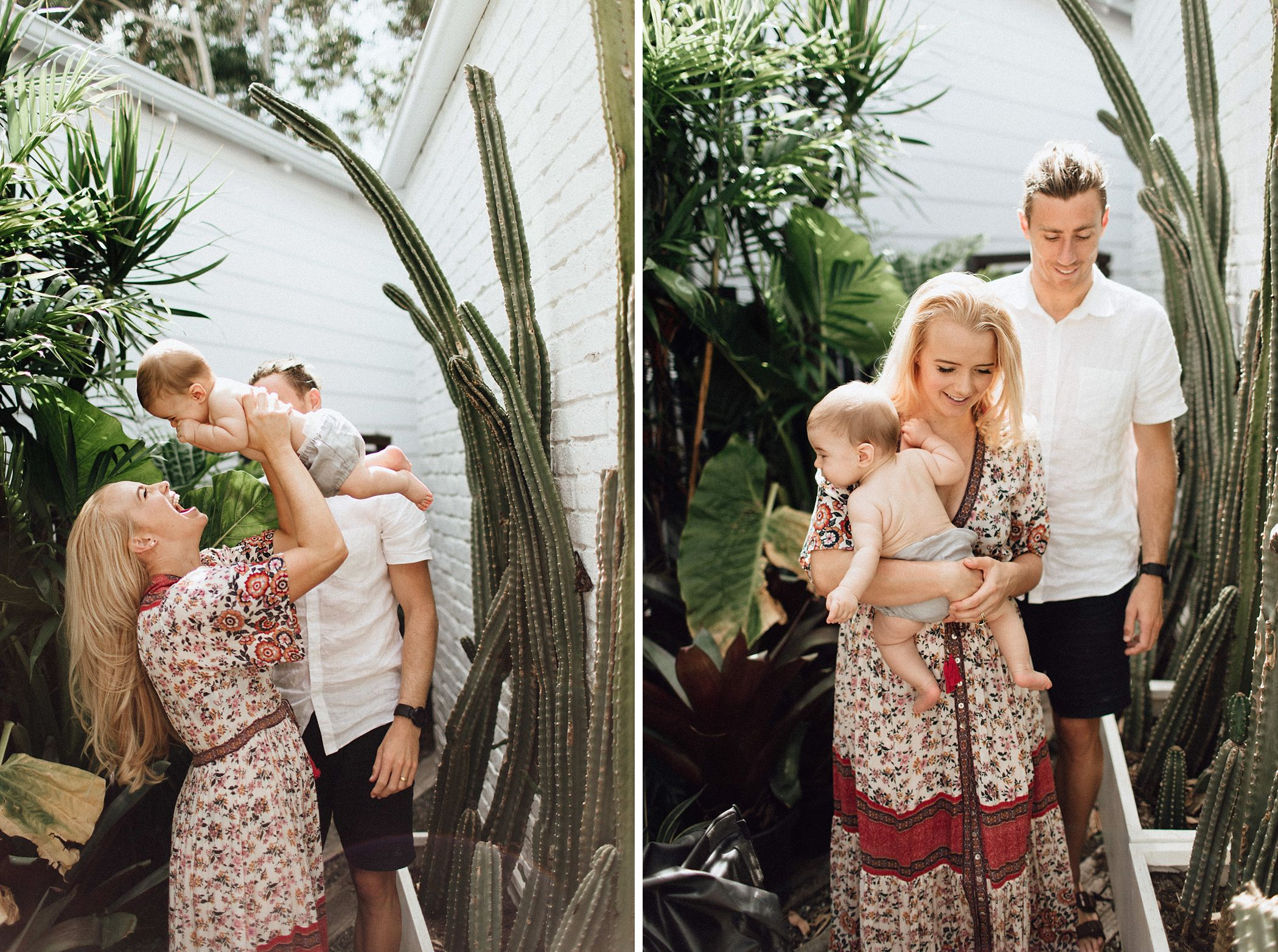 lauren-anne-photography-newcastle-hunter-valley-wedding-photographer_1112.jpg