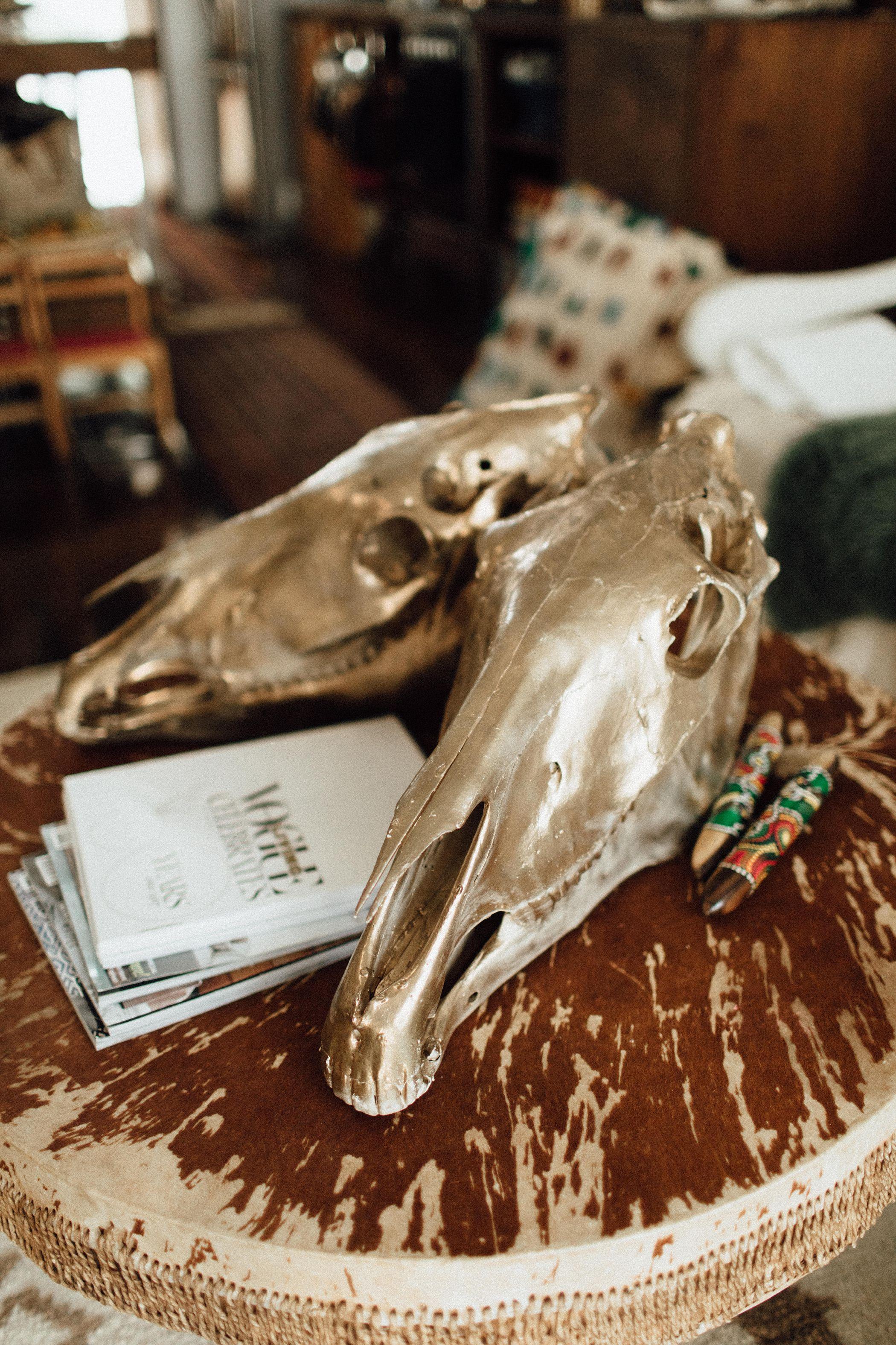 lauren-anne-photography-newcastle-hunter-valley-wedding-photographer_1143.jpg