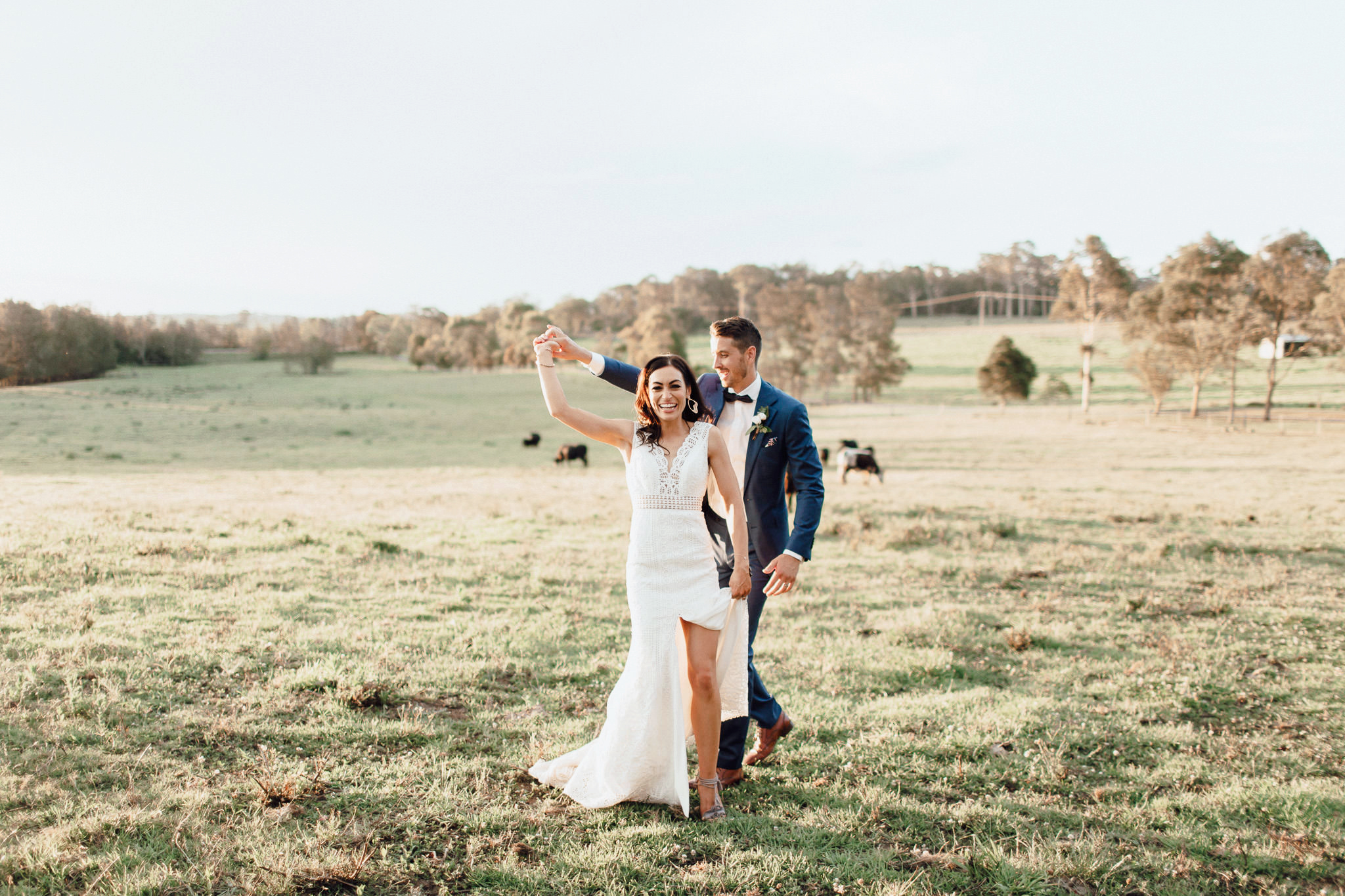 mindaribba-house-hunter-valley-wedding-photography