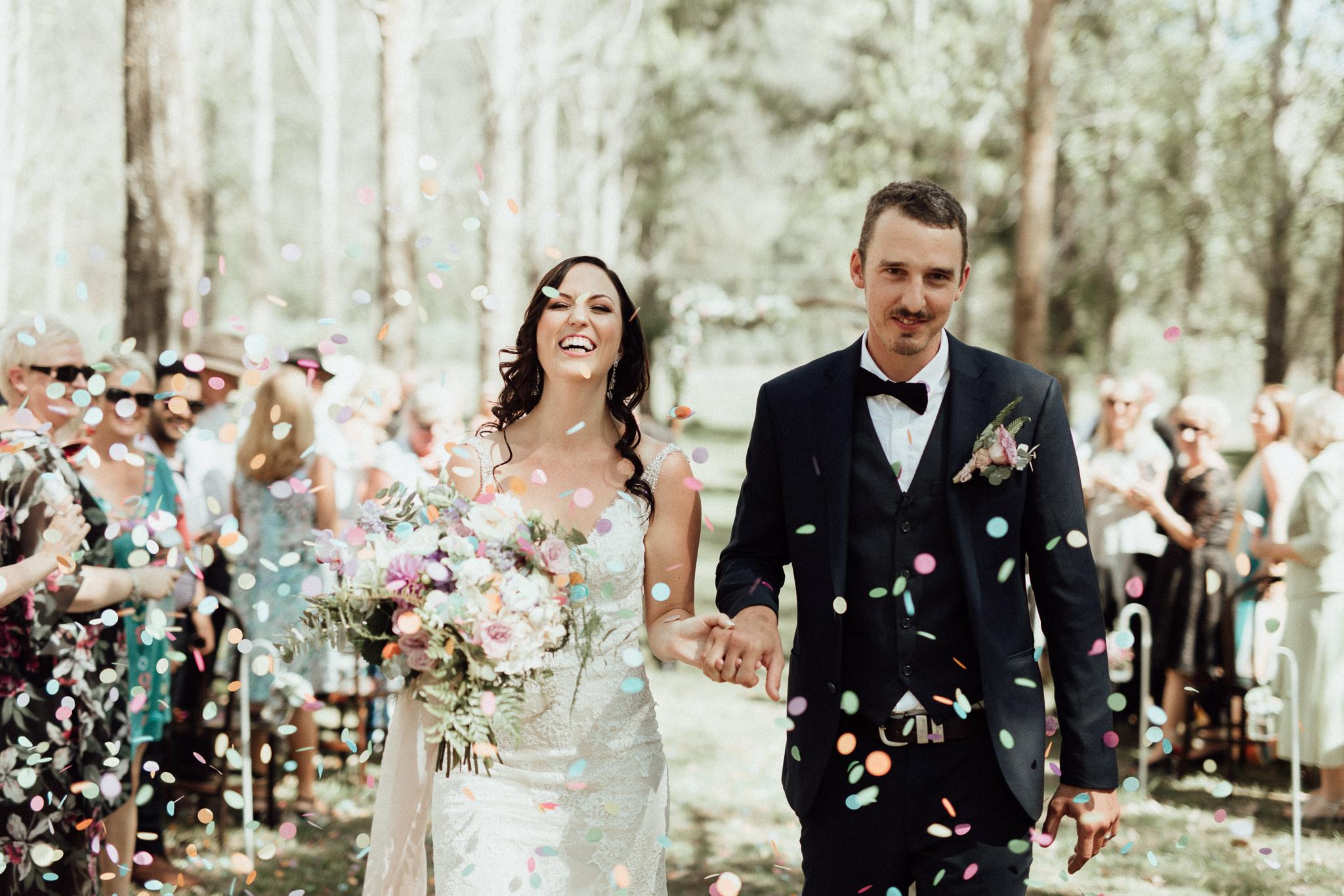 stonehurst-cedar-creek-hunter-valley-wedding