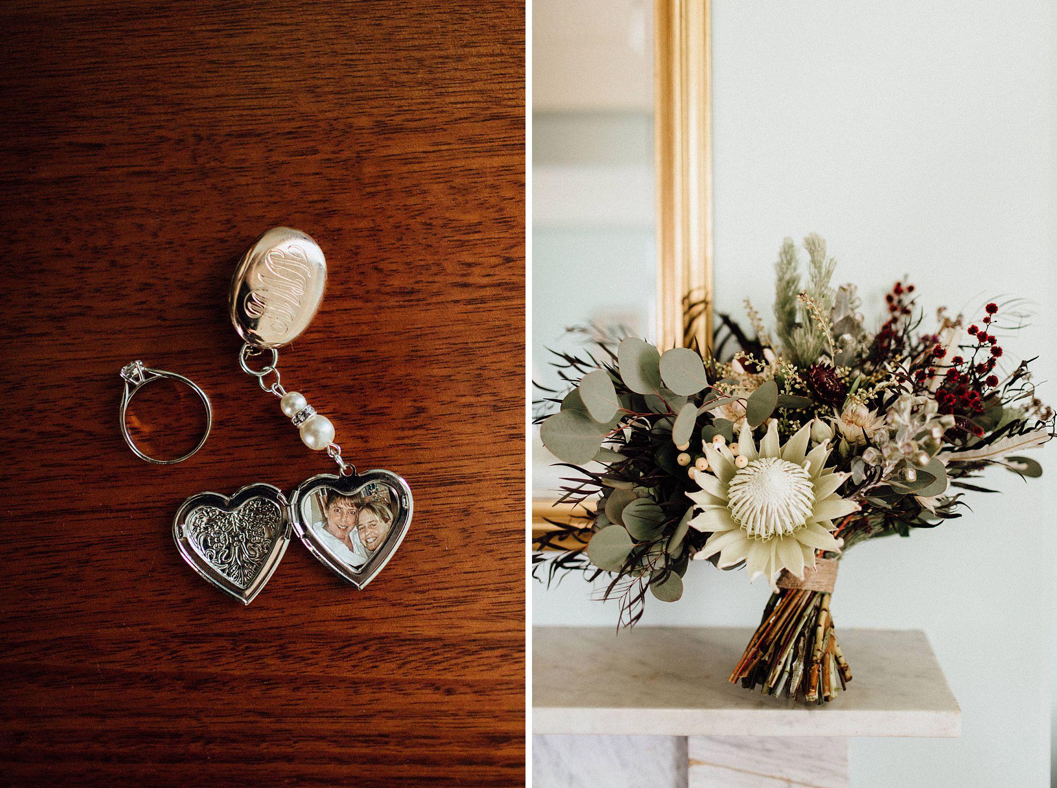 lauren-anne-photography-newcastle-hunter-valley-wedding-photographer_1162.jpg
