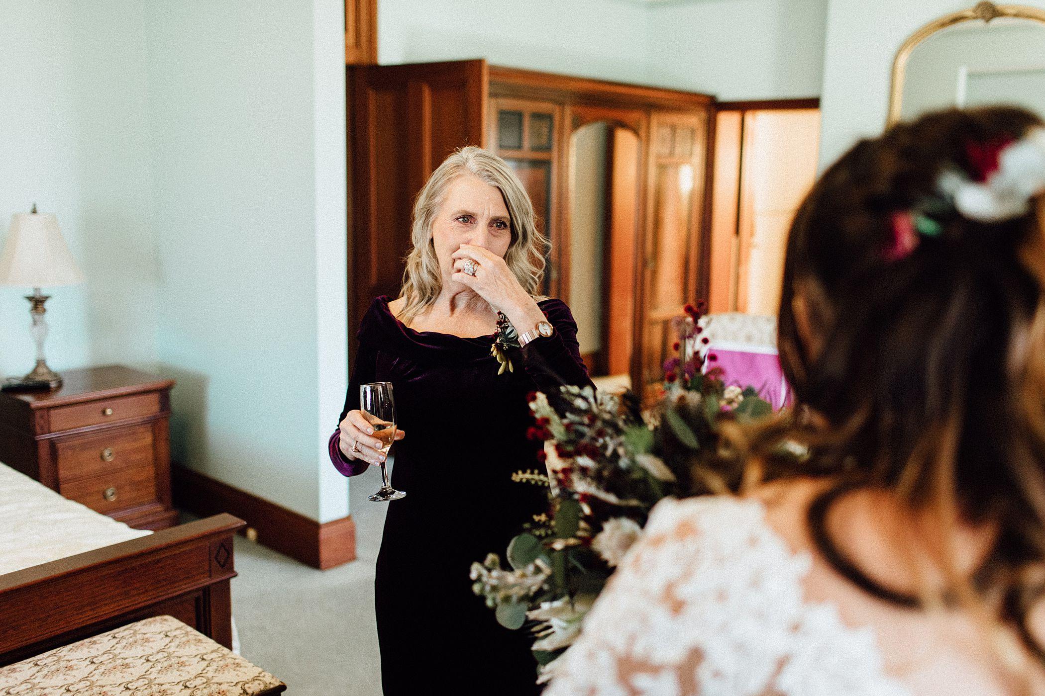 lauren-anne-photography-newcastle-hunter-valley-wedding-photographer_1166.jpg