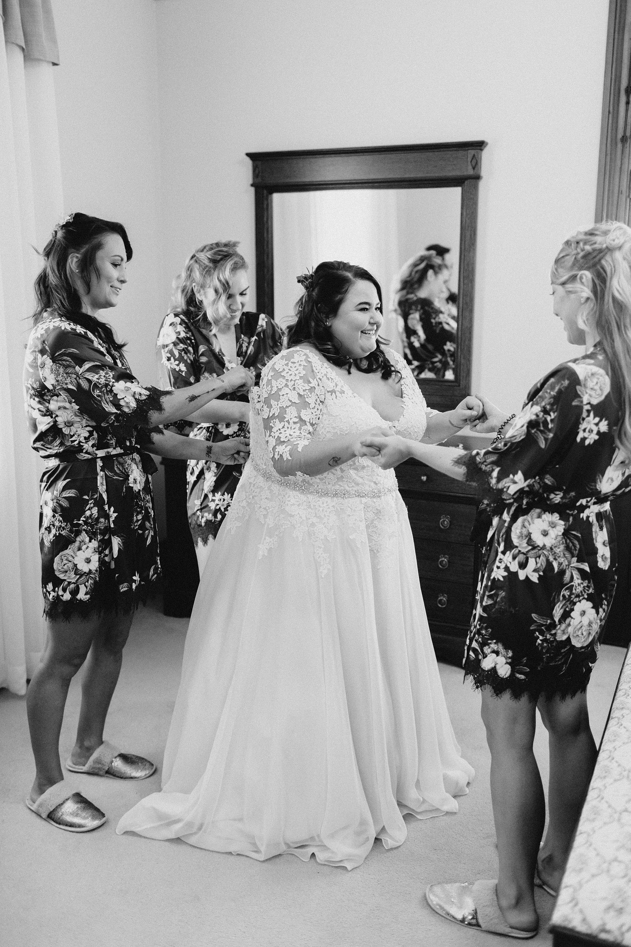 lauren-anne-photography-newcastle-hunter-valley-wedding-photographer_1165.jpg