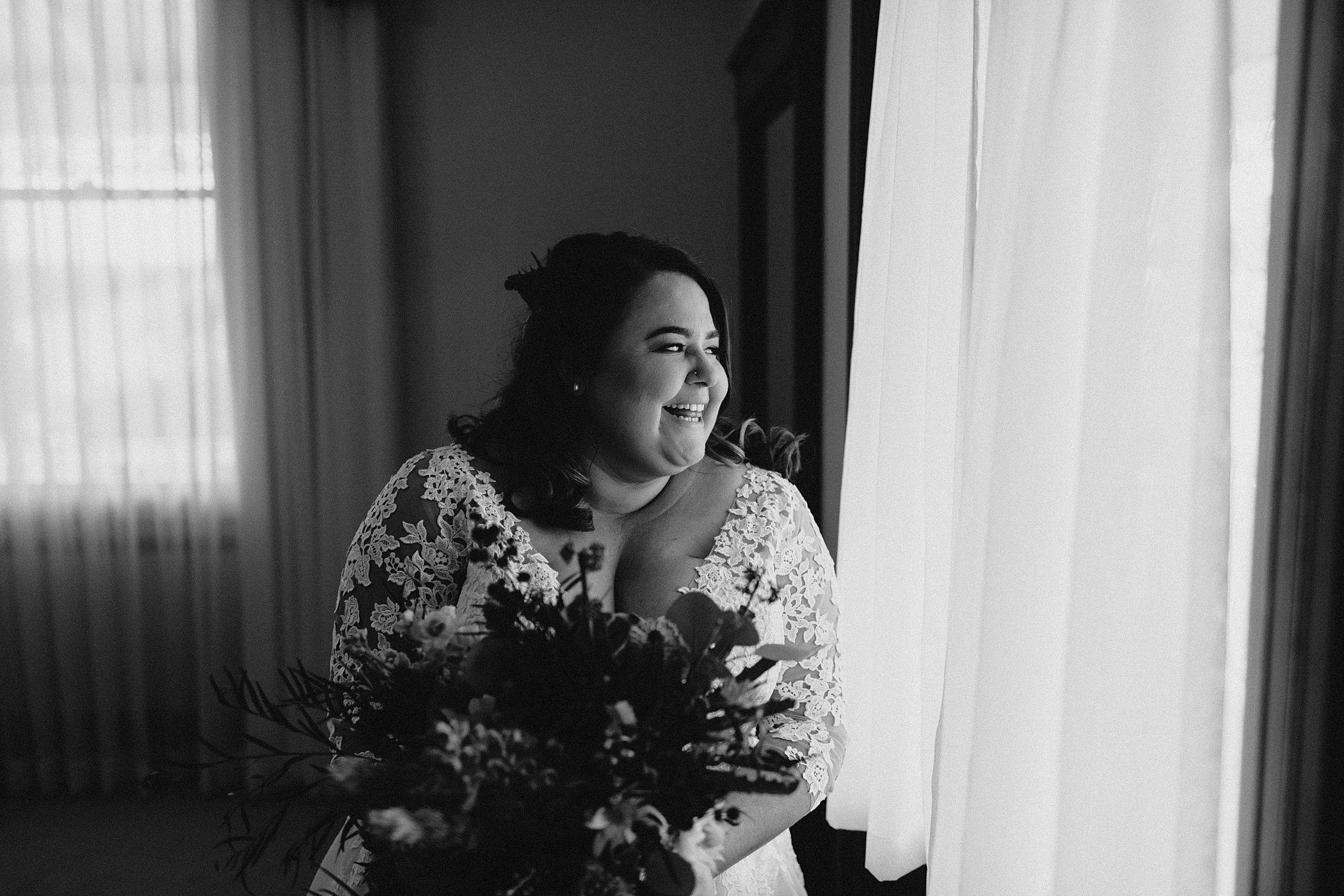 lauren-anne-photography-newcastle-hunter-valley-wedding-photographer_1168.jpg