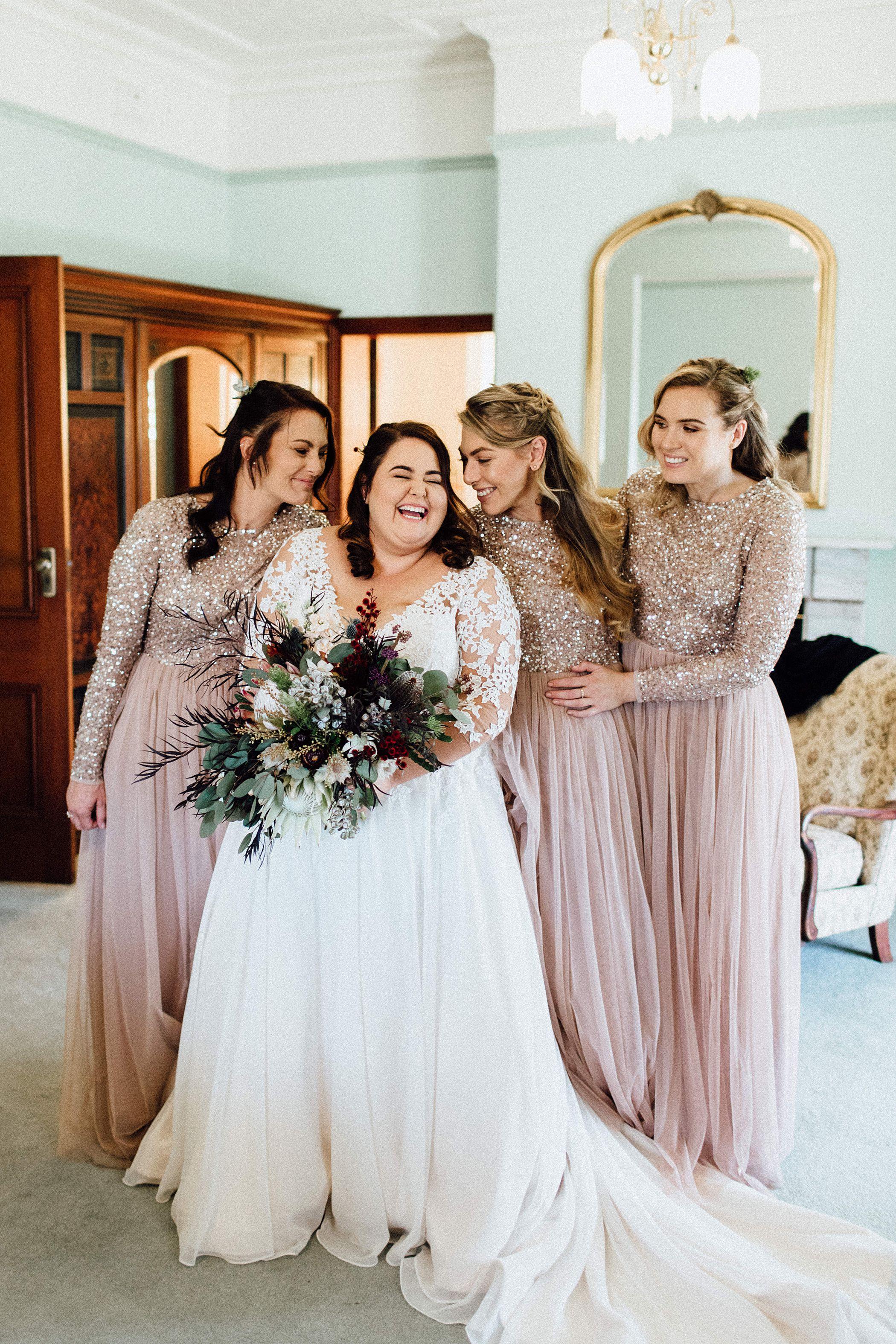 lauren-anne-photography-newcastle-hunter-valley-wedding-photographer_1169.jpg