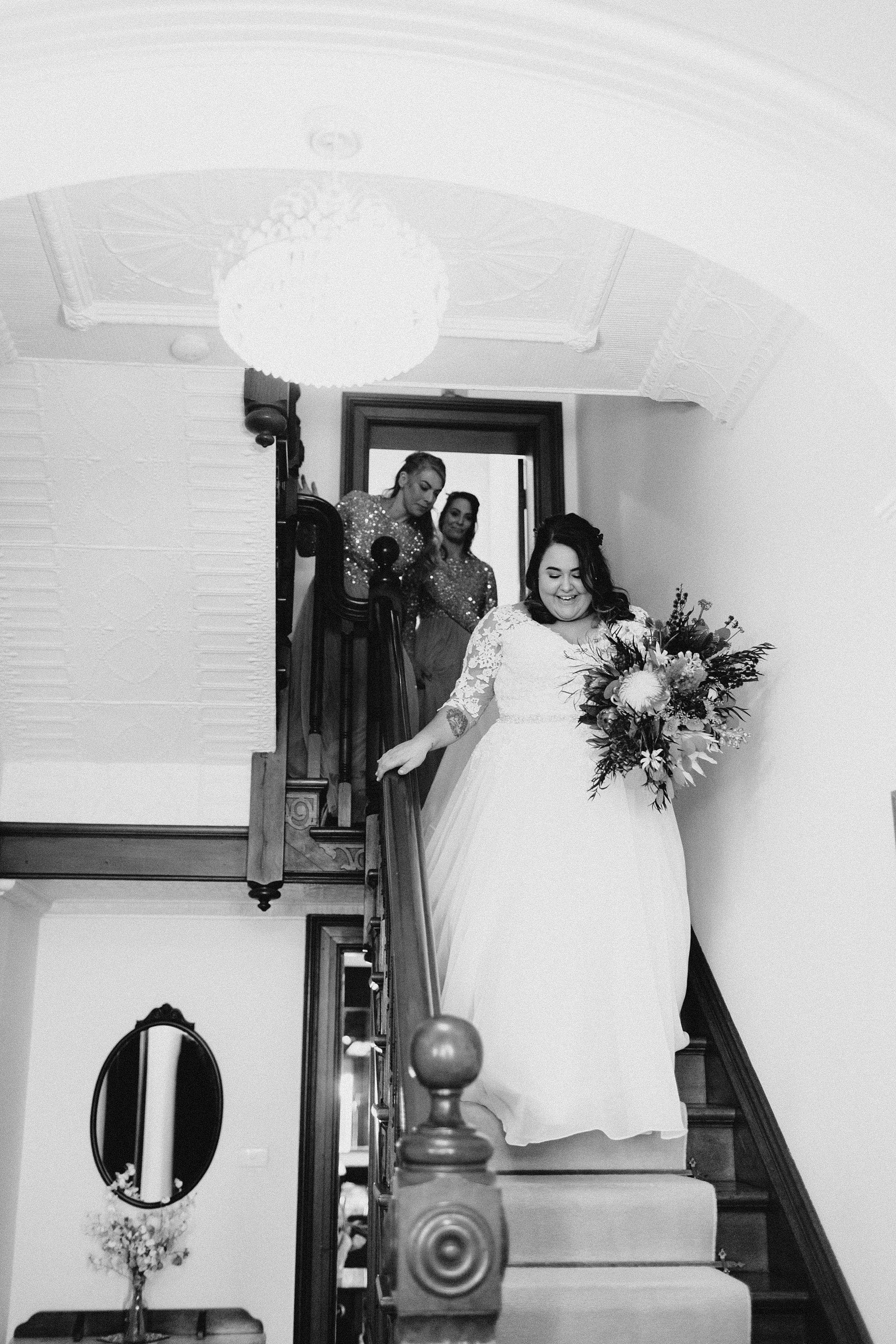 lauren-anne-photography-newcastle-hunter-valley-wedding-photographer_1170.jpg