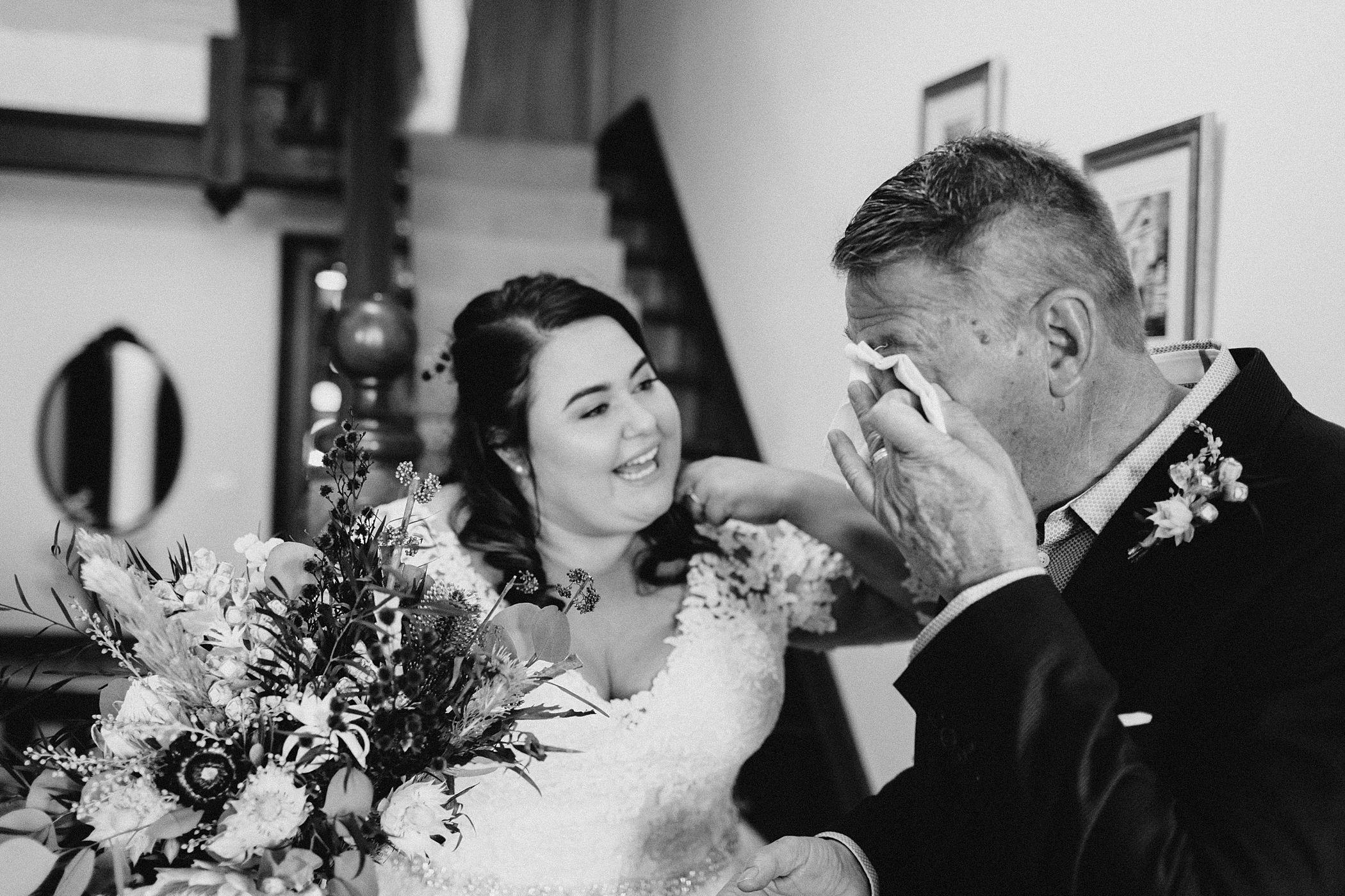 lauren-anne-photography-newcastle-hunter-valley-wedding-photographer_1171.jpg