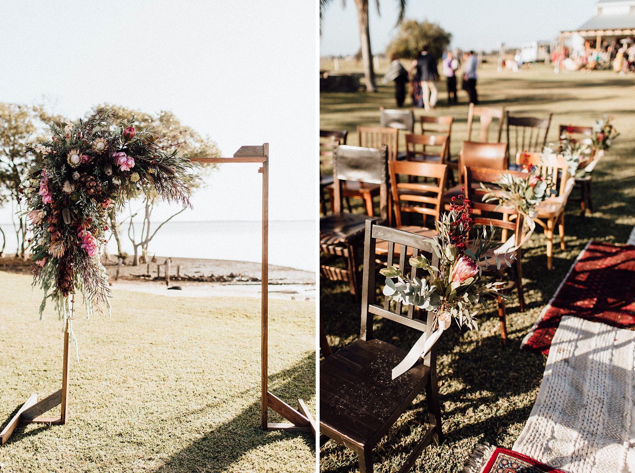 lauren-anne-photography-newcastle-hunter-valley-wedding-photographer_1173.jpg