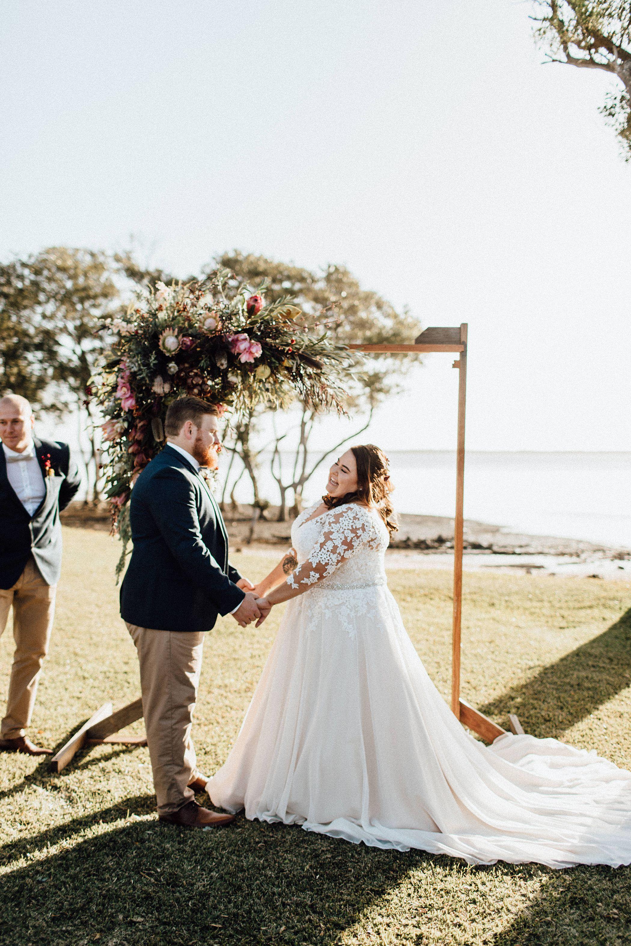 lauren-anne-photography-newcastle-hunter-valley-wedding-photographer_1178.jpg
