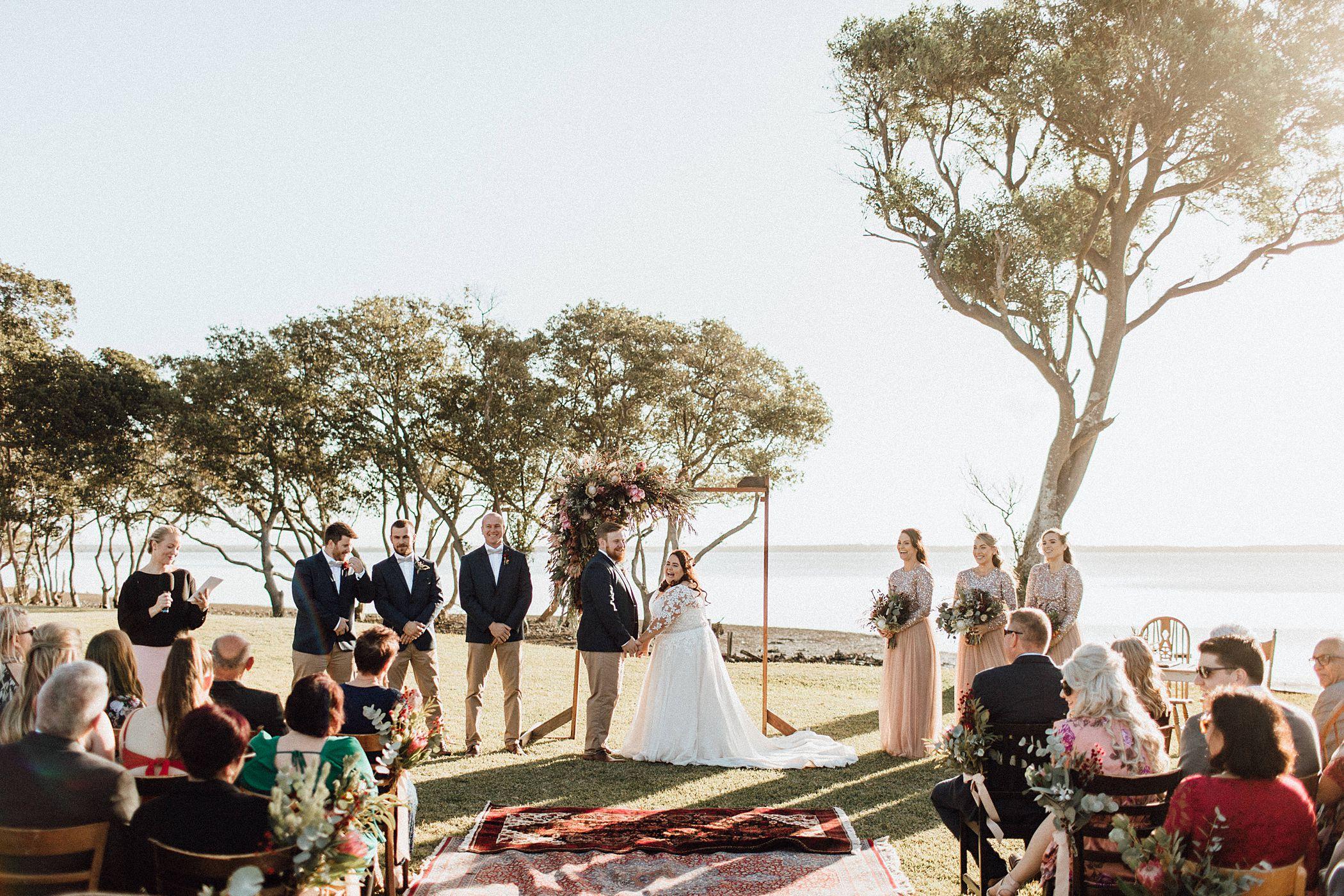 lauren-anne-photography-newcastle-hunter-valley-wedding-photographer_1180.jpg