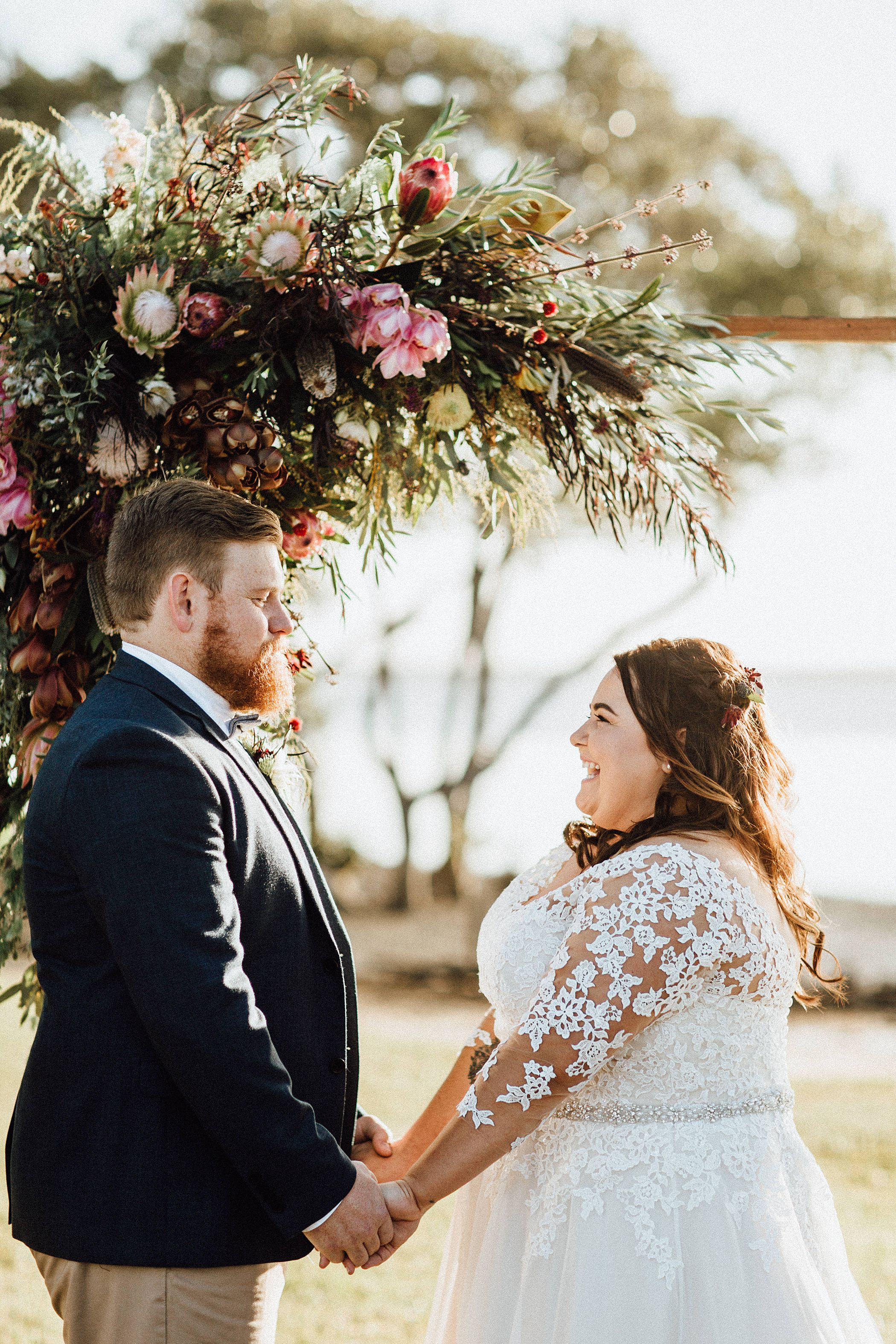 lauren-anne-photography-newcastle-hunter-valley-wedding-photographer_1181.jpg