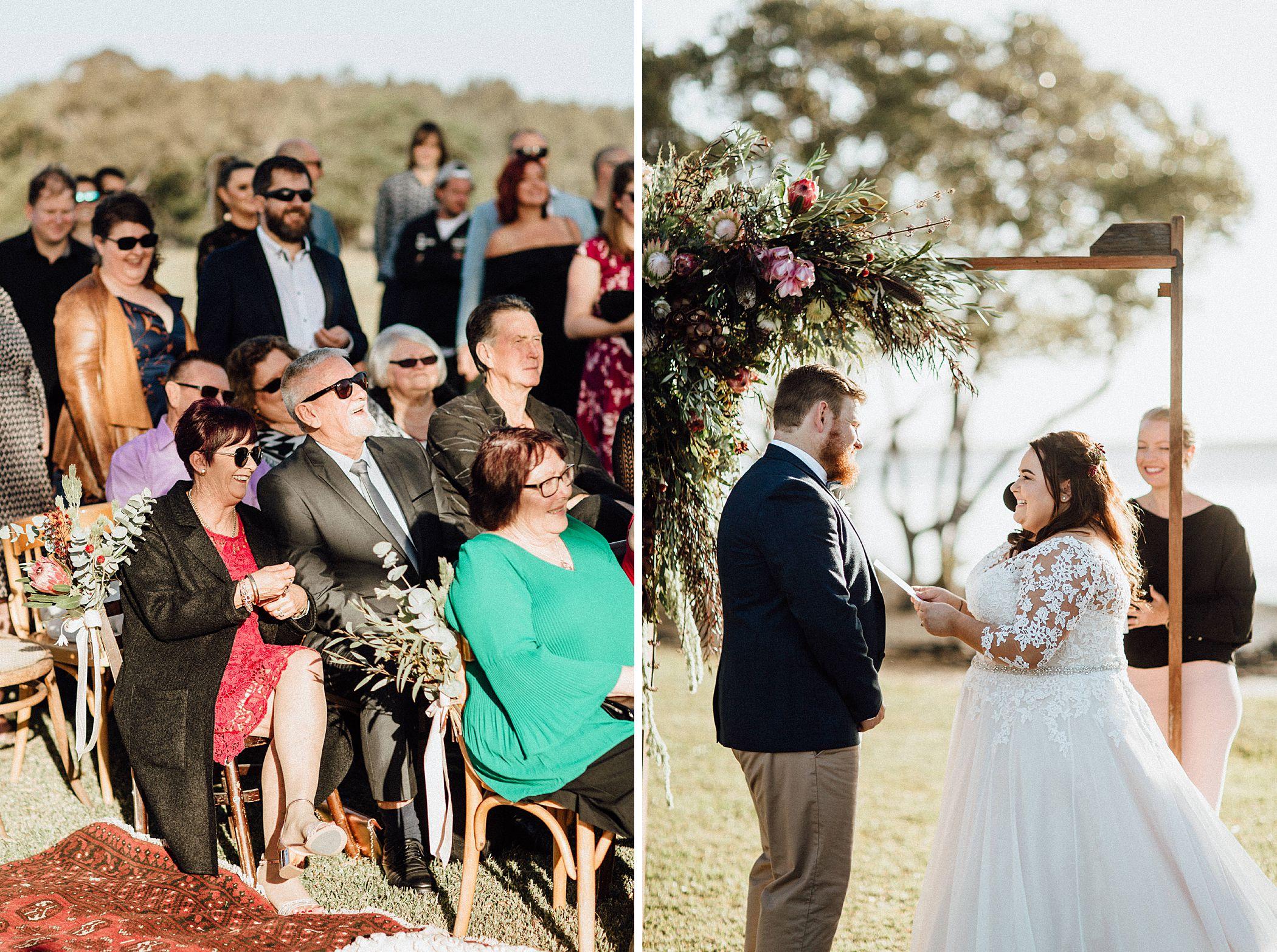 lauren-anne-photography-newcastle-hunter-valley-wedding-photographer_1182.jpg