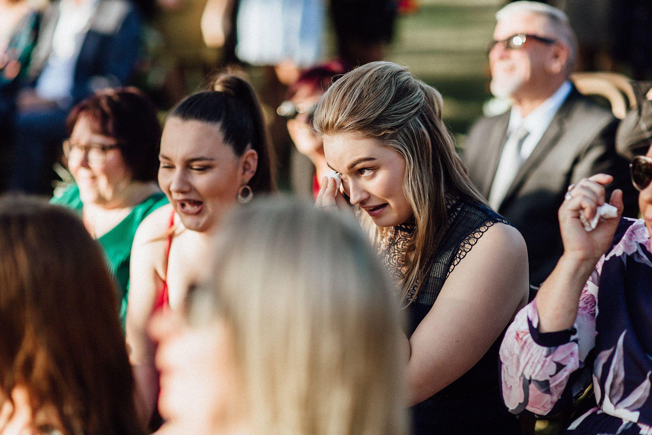 lauren-anne-photography-newcastle-hunter-valley-wedding-photographer_1184.jpg