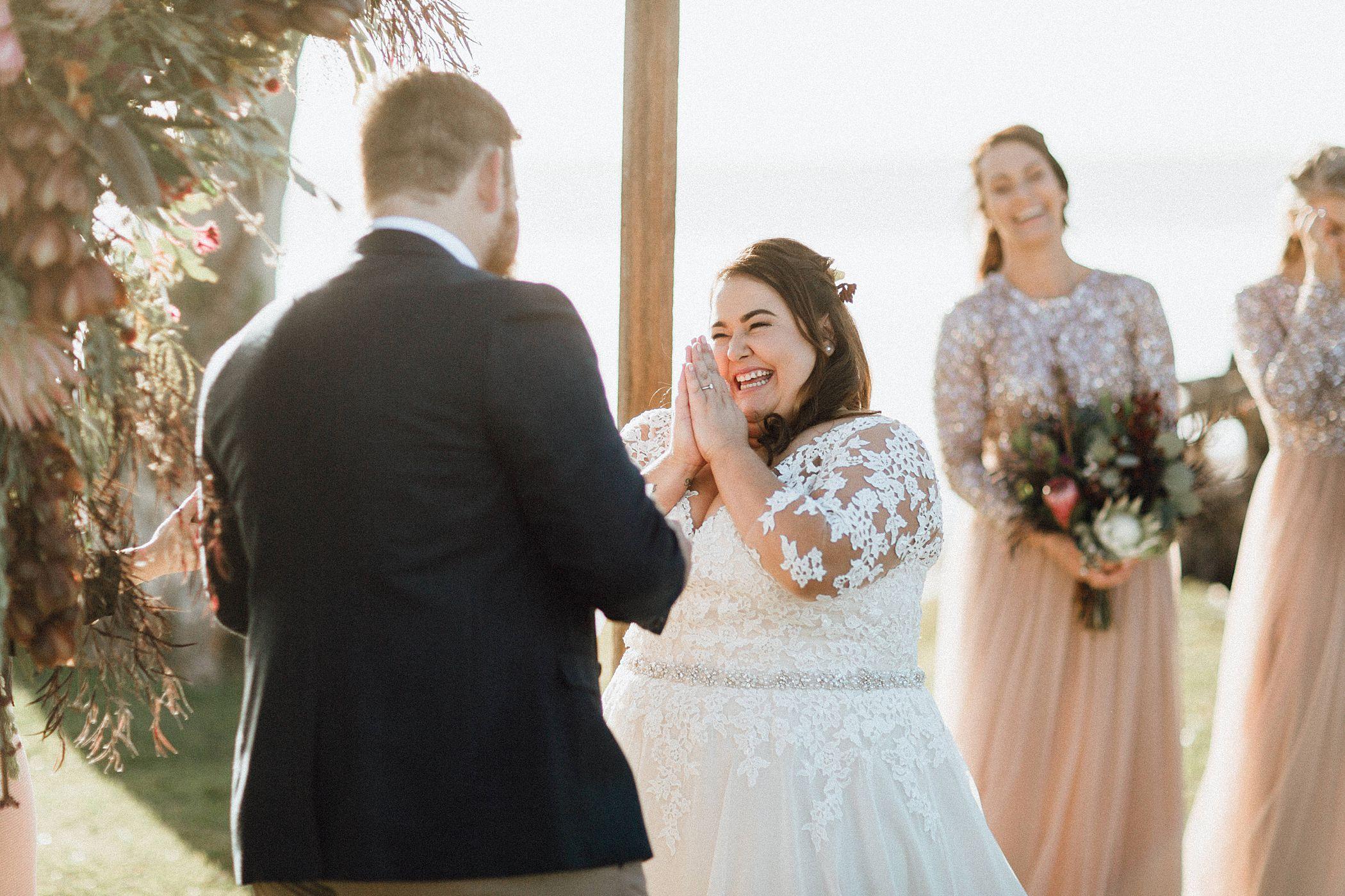 lauren-anne-photography-newcastle-hunter-valley-wedding-photographer_1185.jpg