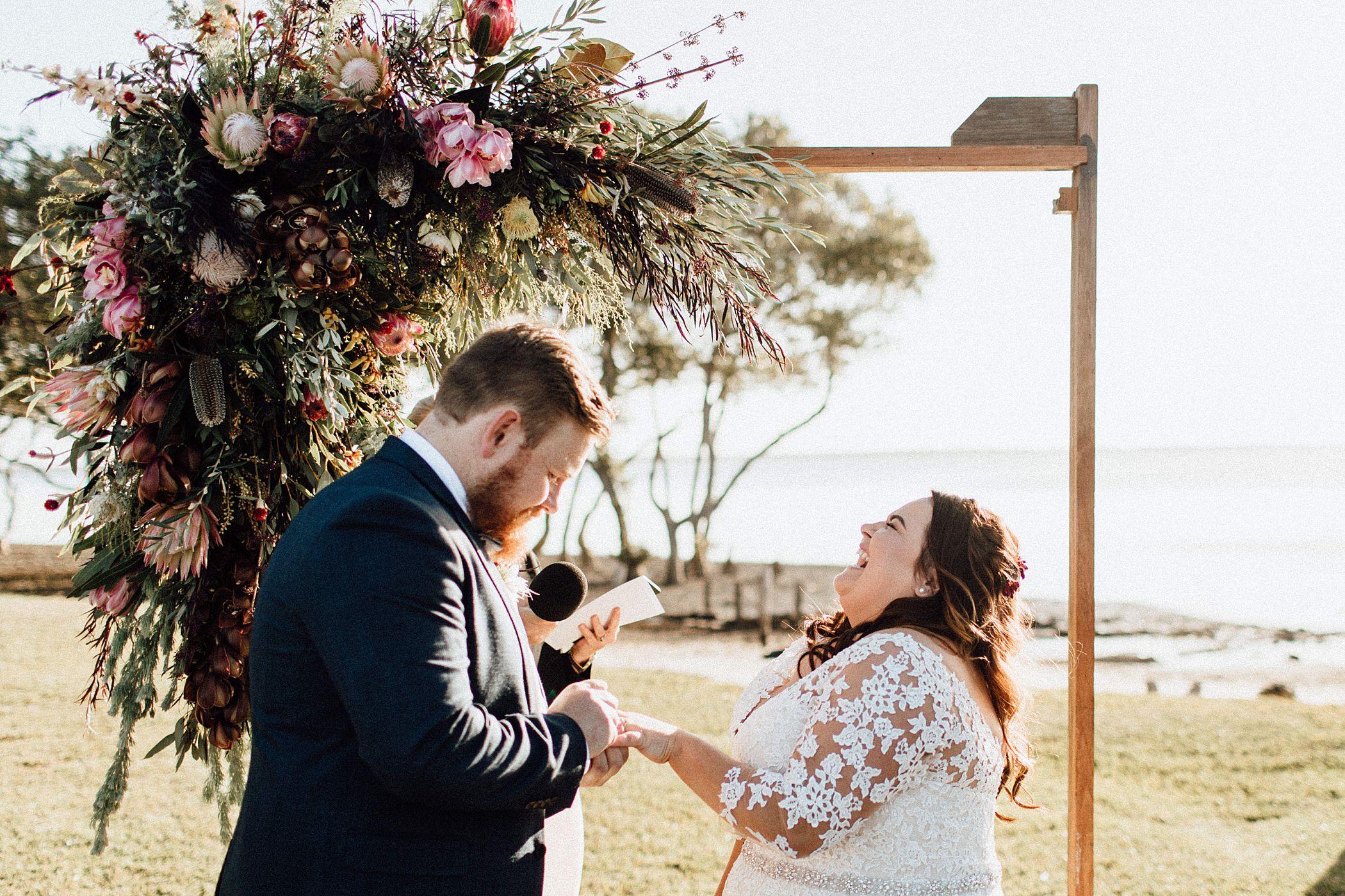 lauren-anne-photography-newcastle-hunter-valley-wedding-photographer_1186.jpg
