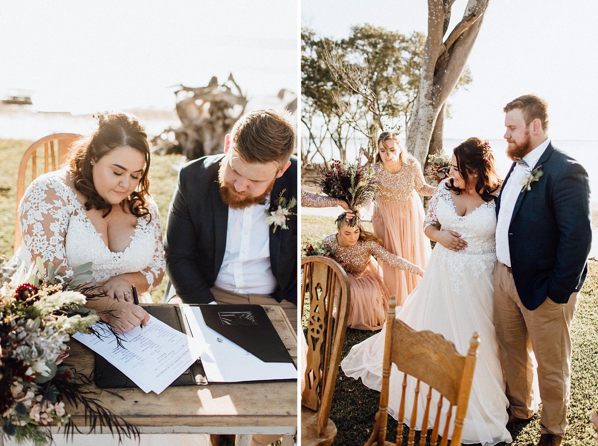 lauren-anne-photography-newcastle-hunter-valley-wedding-photographer_1187.jpg