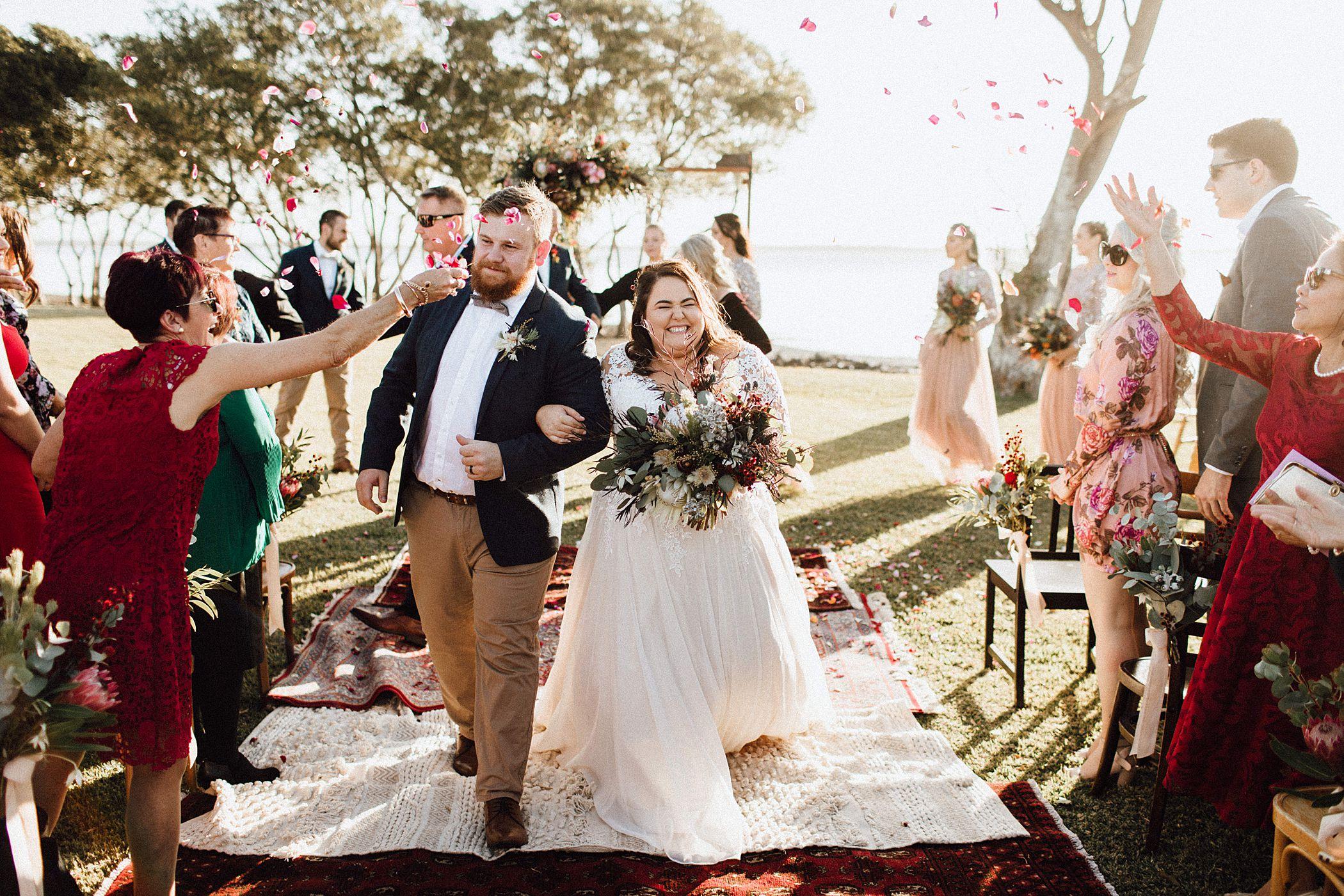 lauren-anne-photography-newcastle-hunter-valley-wedding-photographer_1189.jpg