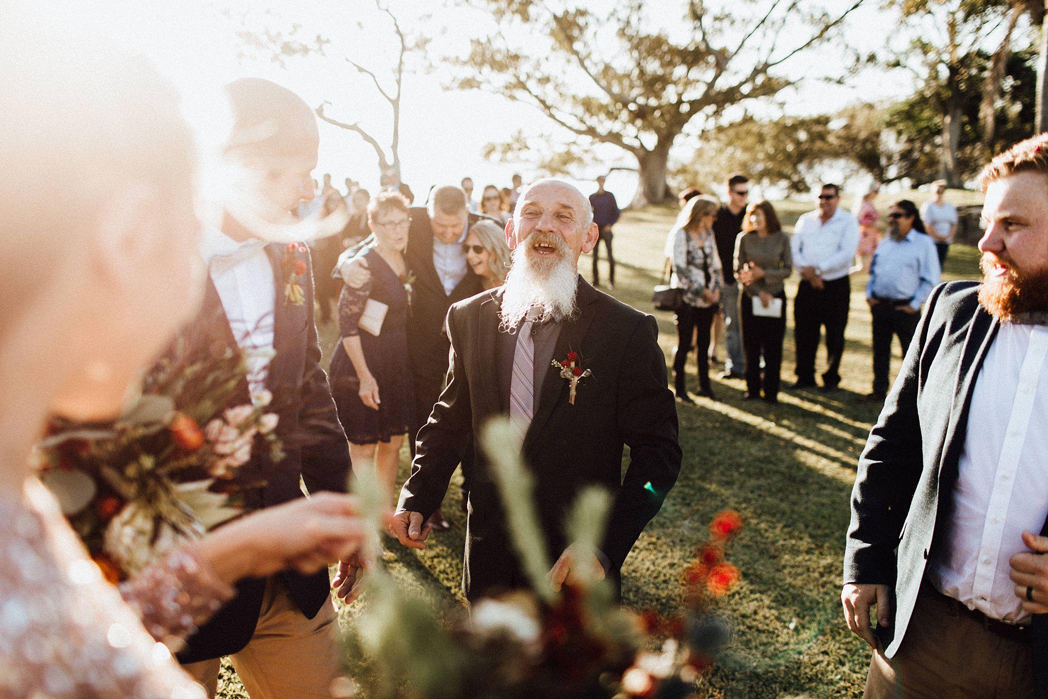 lauren-anne-photography-newcastle-hunter-valley-wedding-photographer_1191.jpg