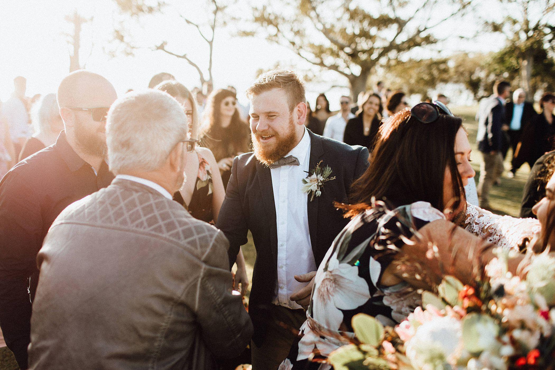 lauren-anne-photography-newcastle-hunter-valley-wedding-photographer_1194.jpg