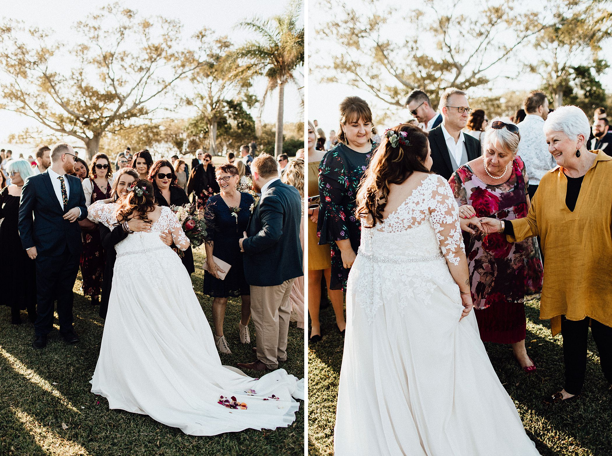 lauren-anne-photography-newcastle-hunter-valley-wedding-photographer_1196.jpg