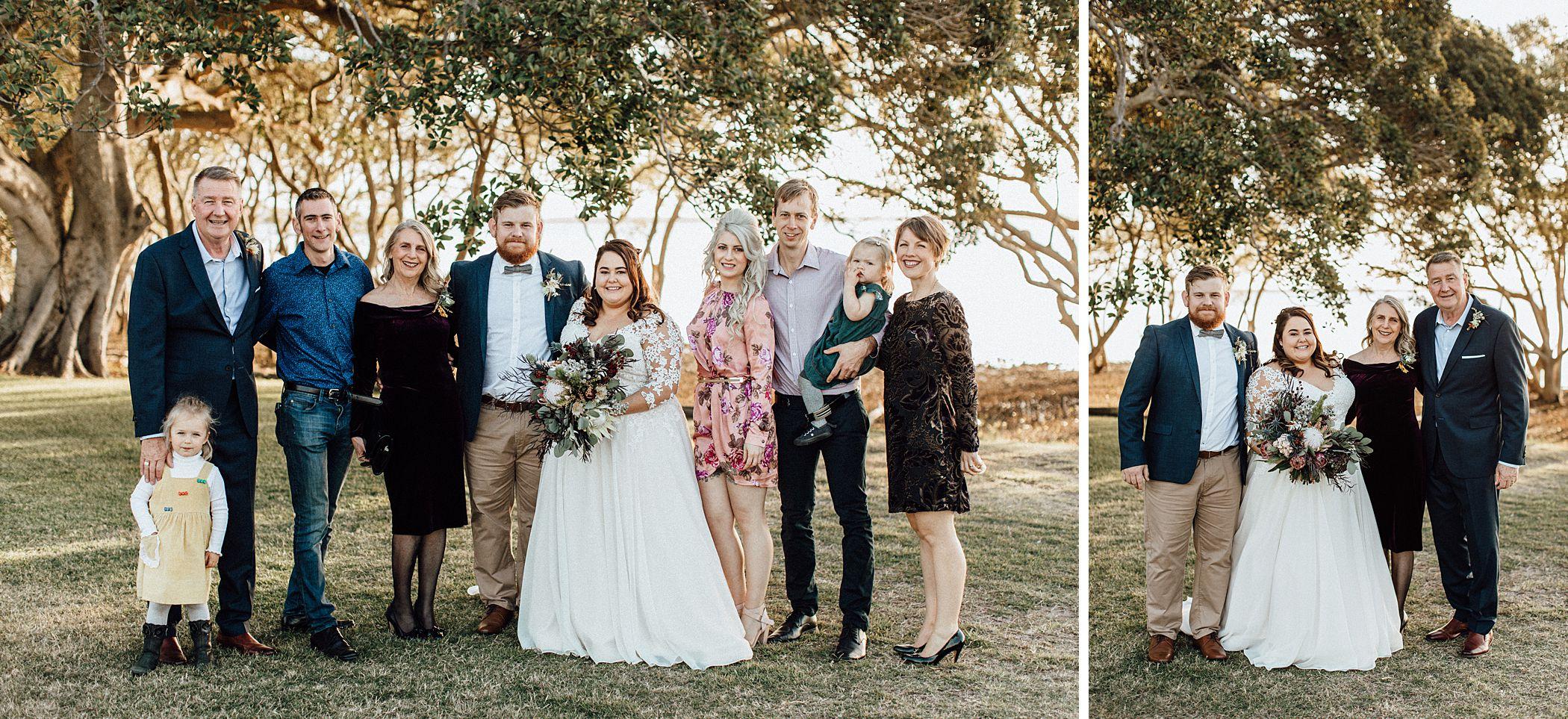 lauren-anne-photography-newcastle-hunter-valley-wedding-photographer_1200.jpg
