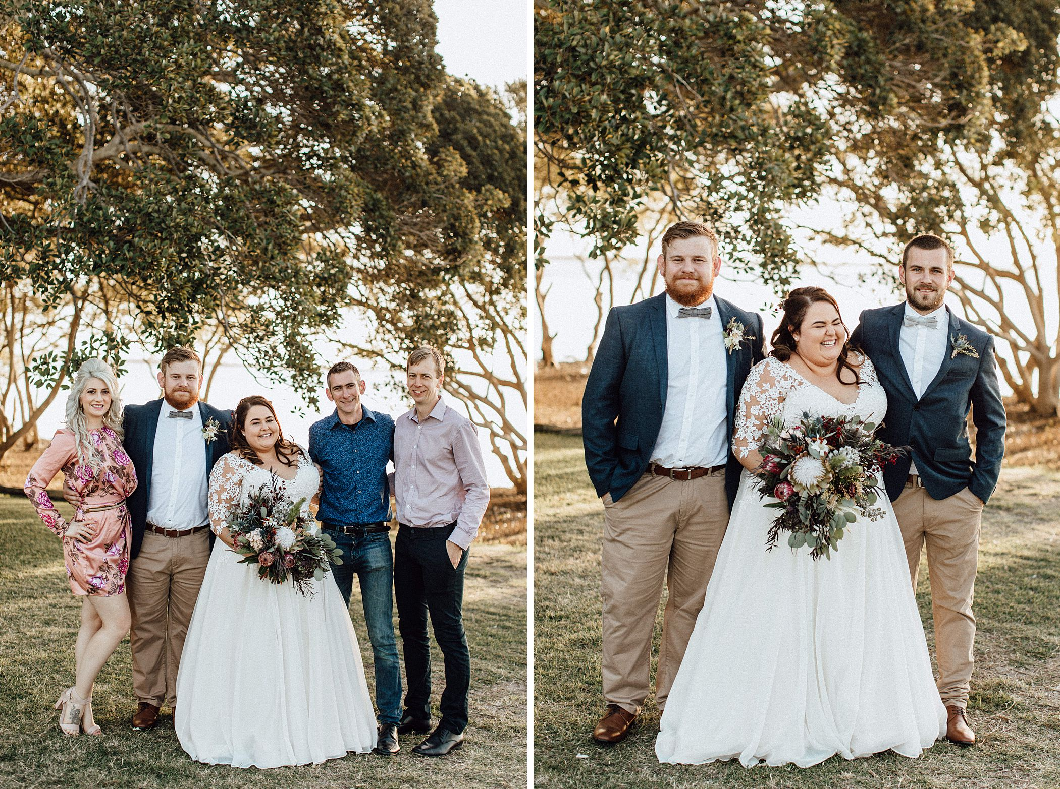 lauren-anne-photography-newcastle-hunter-valley-wedding-photographer_1201.jpg