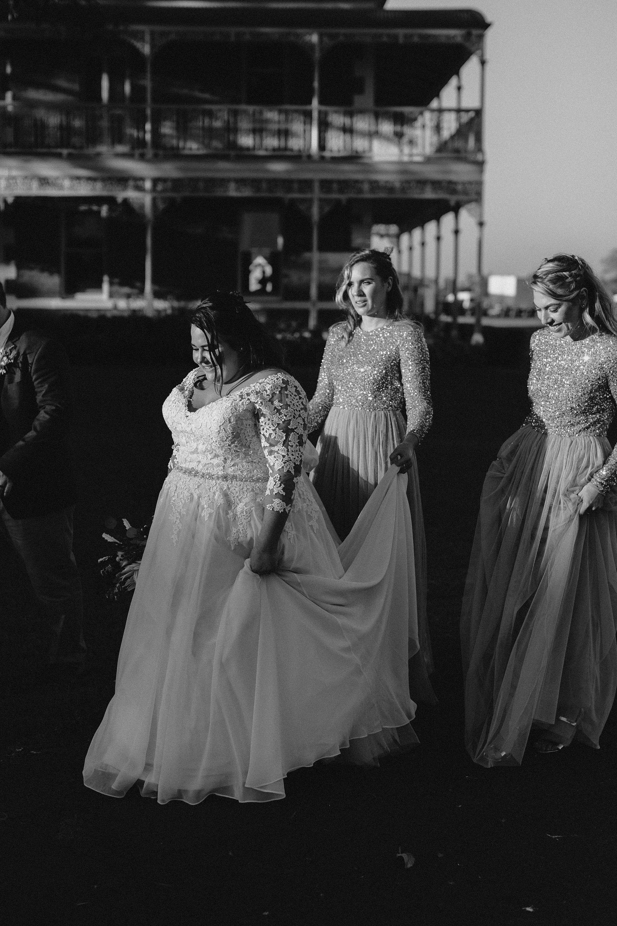 lauren-anne-photography-newcastle-hunter-valley-wedding-photographer_1202.jpg