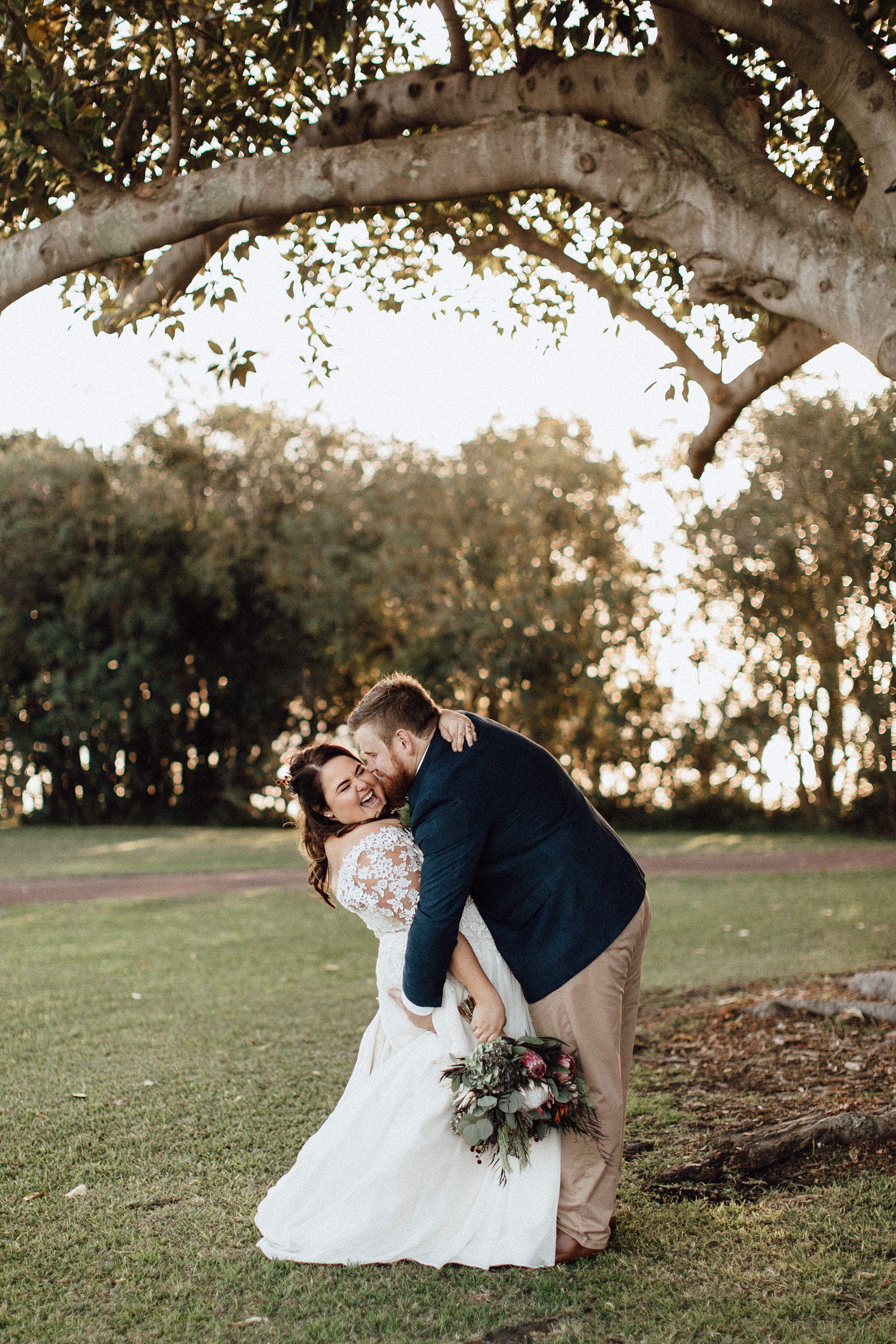 lauren-anne-photography-newcastle-hunter-valley-wedding-photographer_1204.jpg