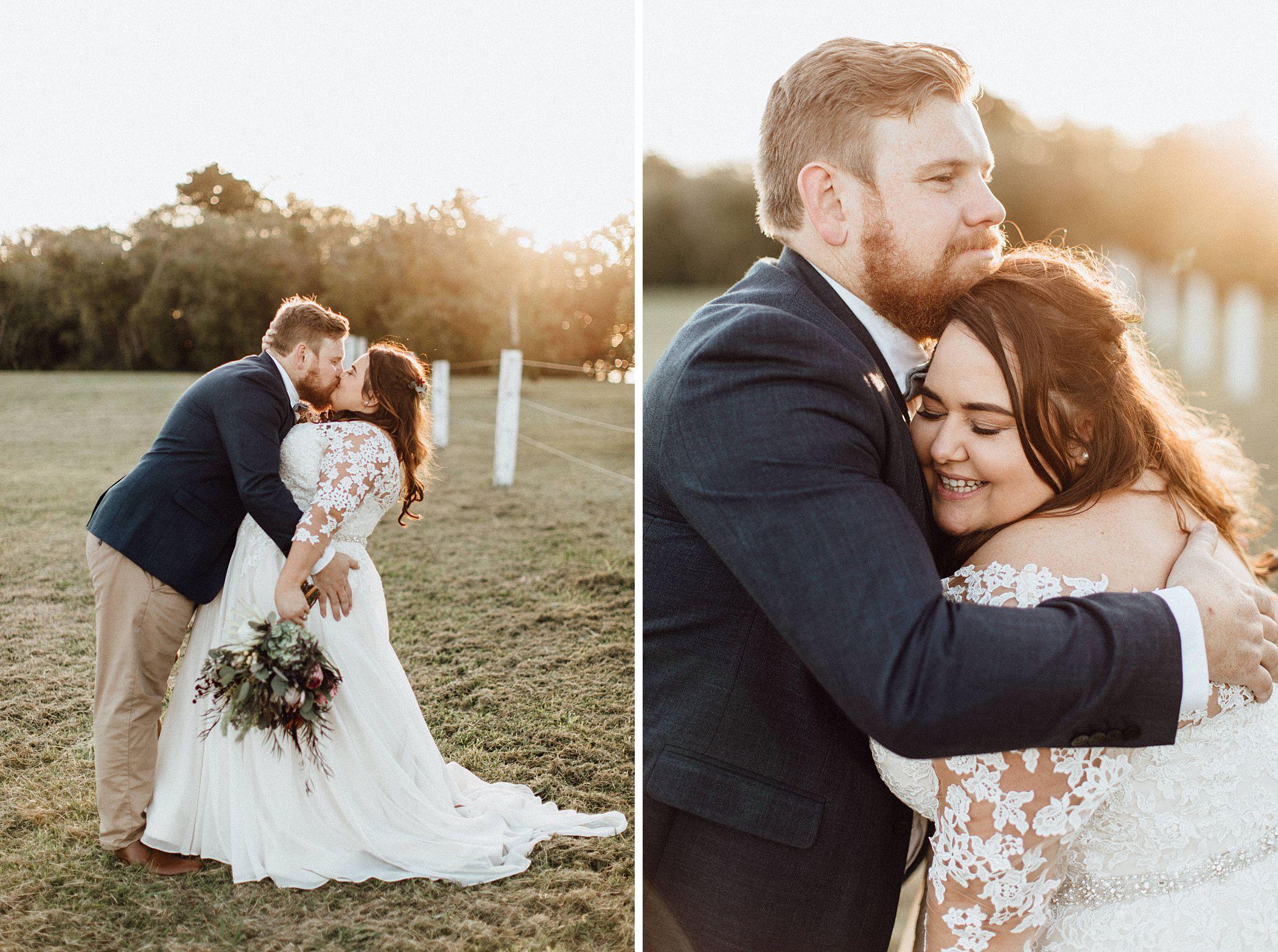 lauren-anne-photography-newcastle-hunter-valley-wedding-photographer_1210.jpg