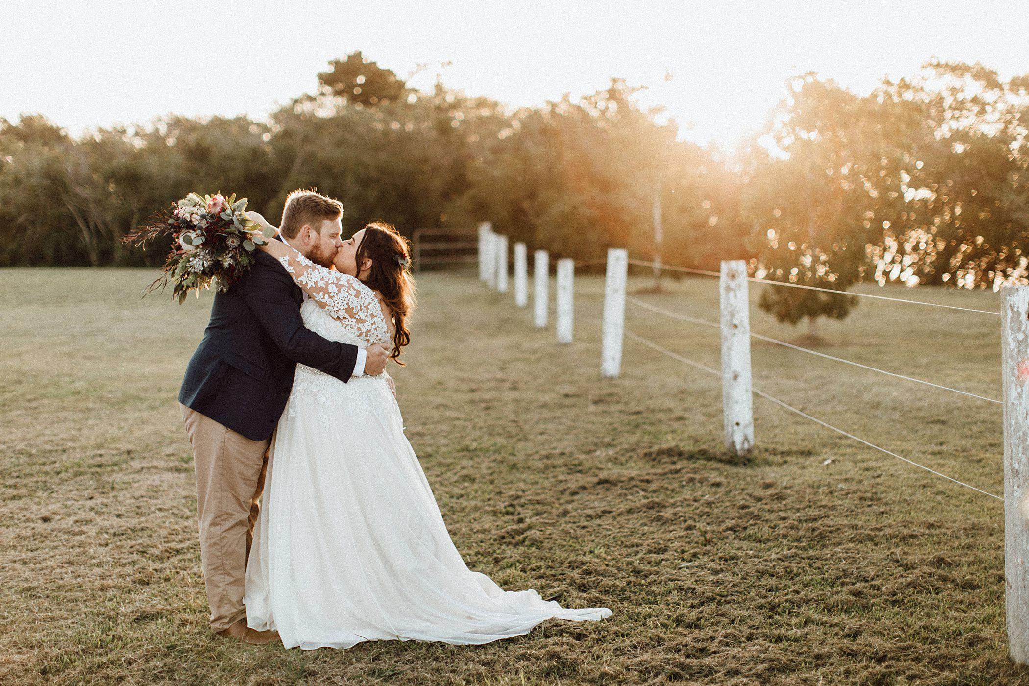 lauren-anne-photography-newcastle-hunter-valley-wedding-photographer_1211.jpg