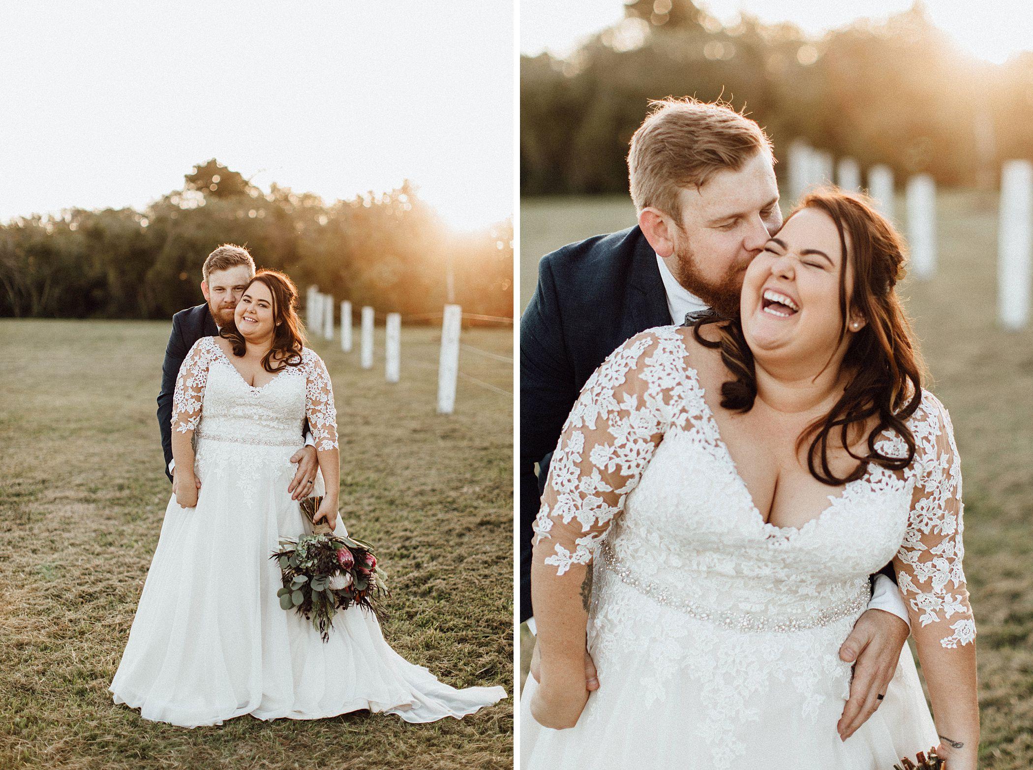 lauren-anne-photography-newcastle-hunter-valley-wedding-photographer_1213.jpg