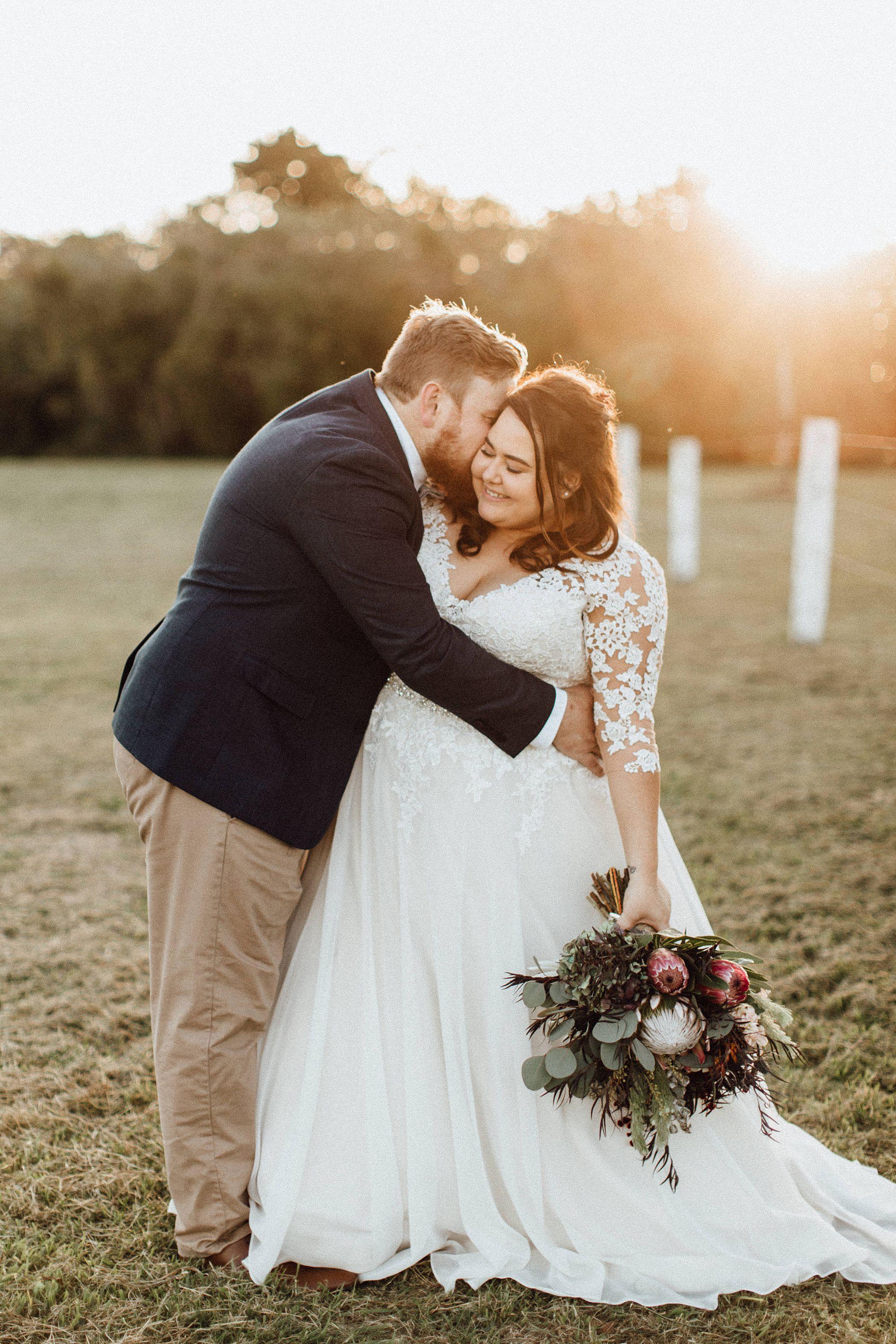 lauren-anne-photography-newcastle-hunter-valley-wedding-photographer_1212.jpg