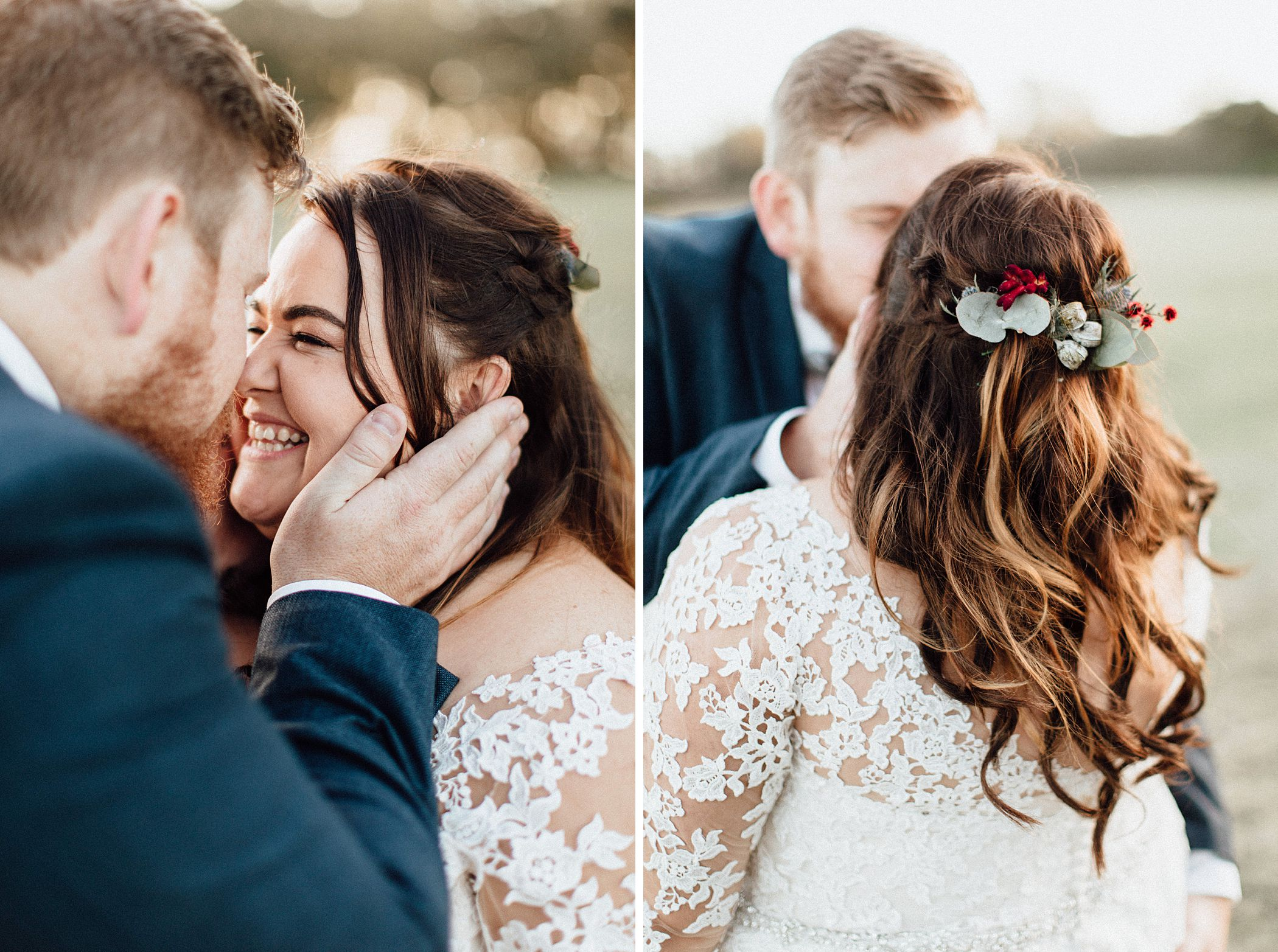 lauren-anne-photography-newcastle-hunter-valley-wedding-photographer_1214.jpg