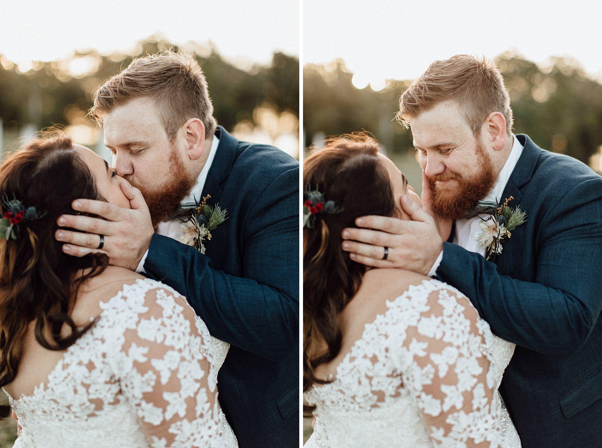 lauren-anne-photography-newcastle-hunter-valley-wedding-photographer_1215.jpg