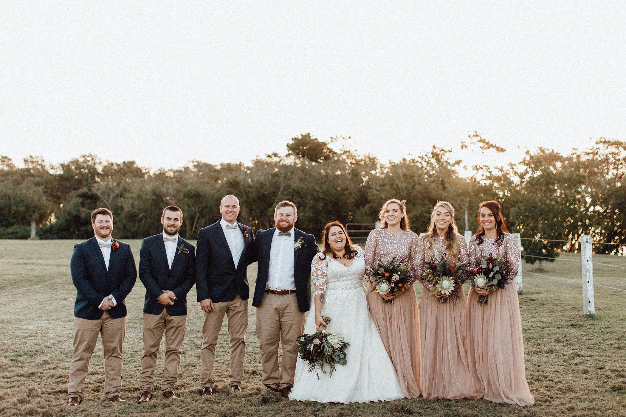 lauren-anne-photography-newcastle-hunter-valley-wedding-photographer_1217.jpg