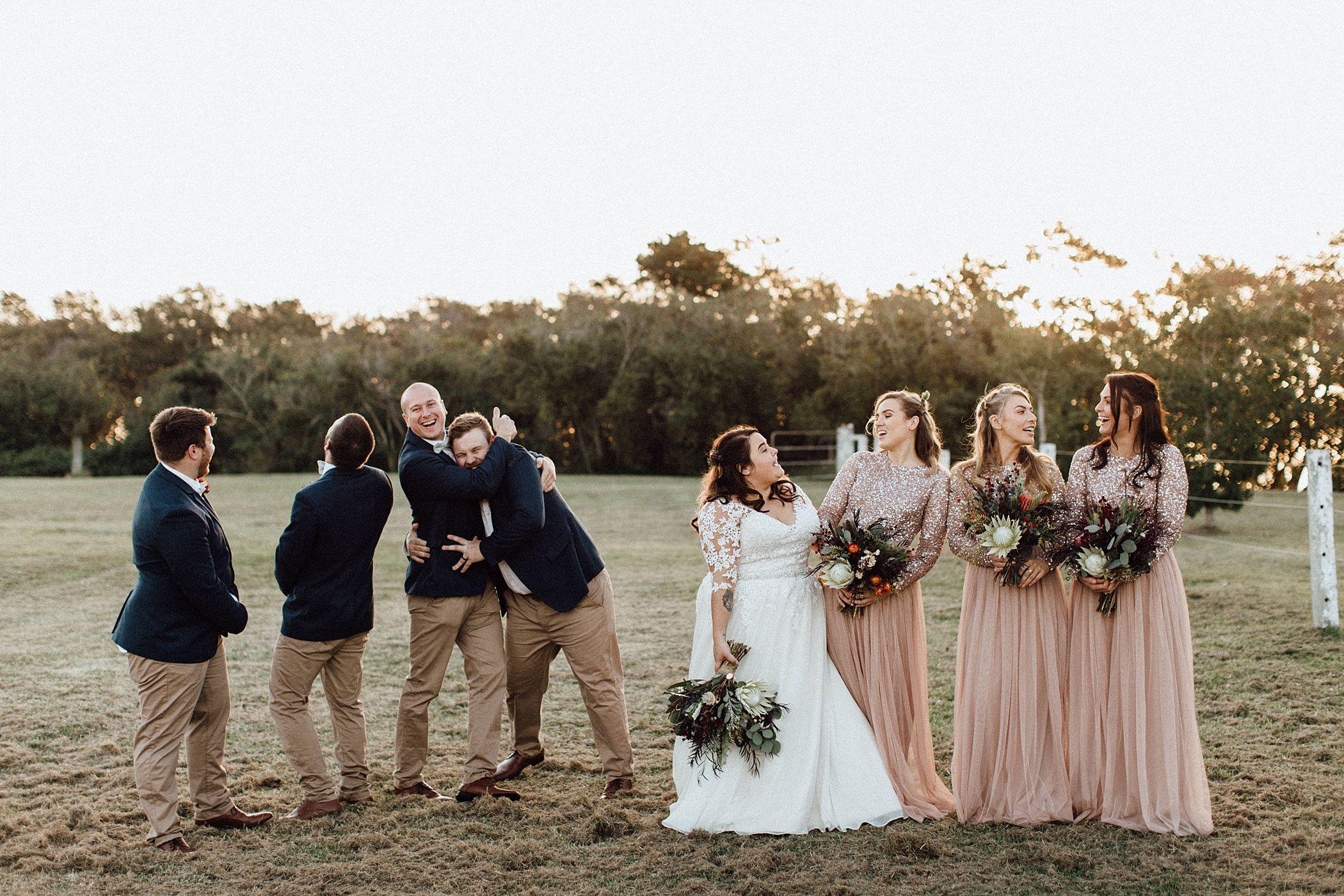 lauren-anne-photography-newcastle-hunter-valley-wedding-photographer_1218.jpg