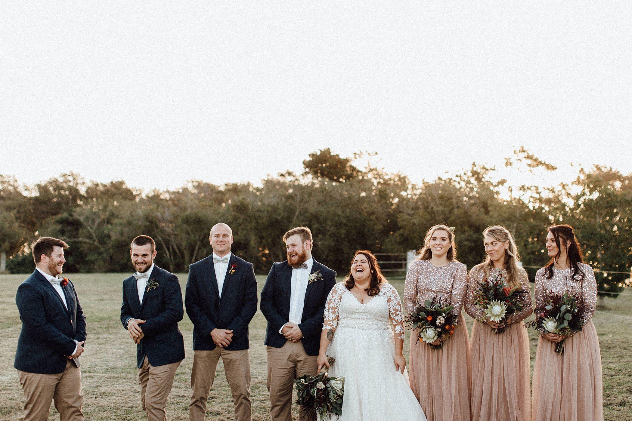 lauren-anne-photography-newcastle-hunter-valley-wedding-photographer_1220.jpg