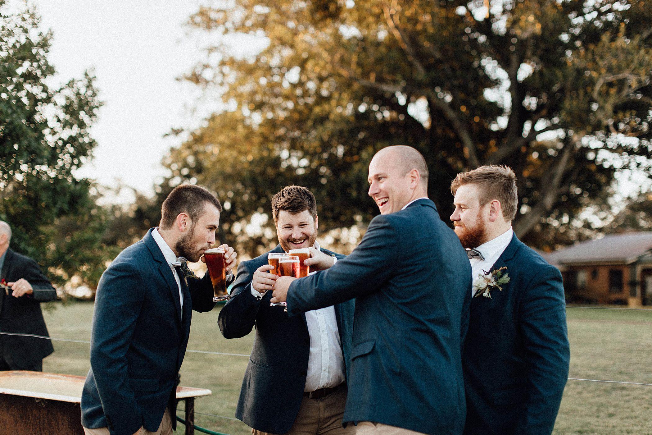 lauren-anne-photography-newcastle-hunter-valley-wedding-photographer_1221.jpg