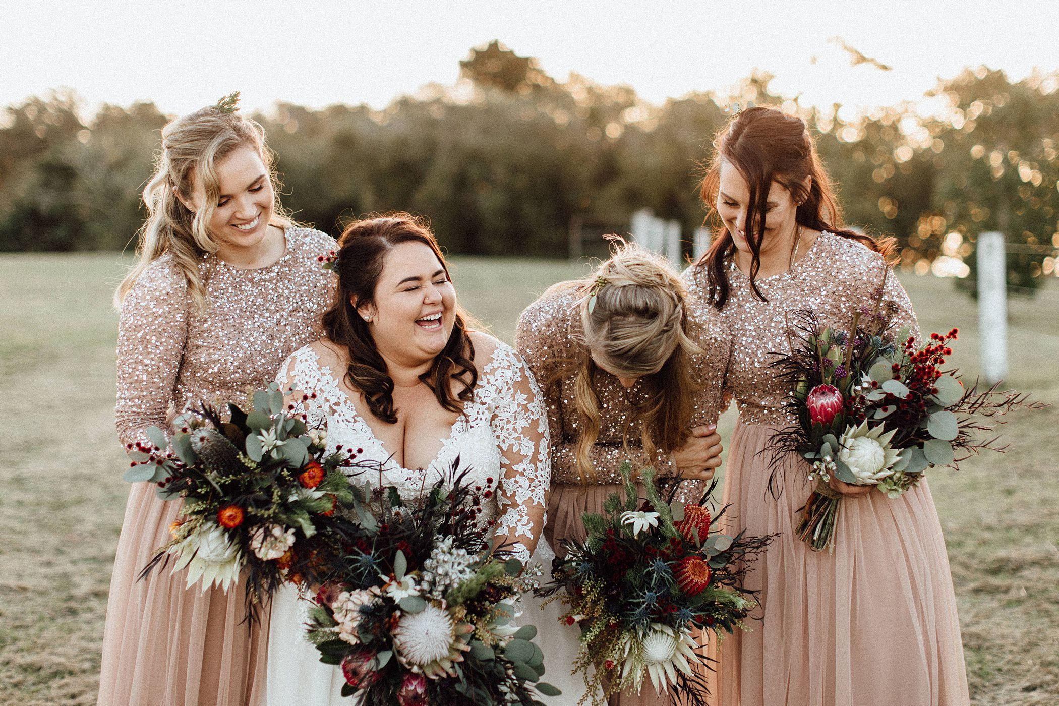 lauren-anne-photography-newcastle-hunter-valley-wedding-photographer_1223.jpg