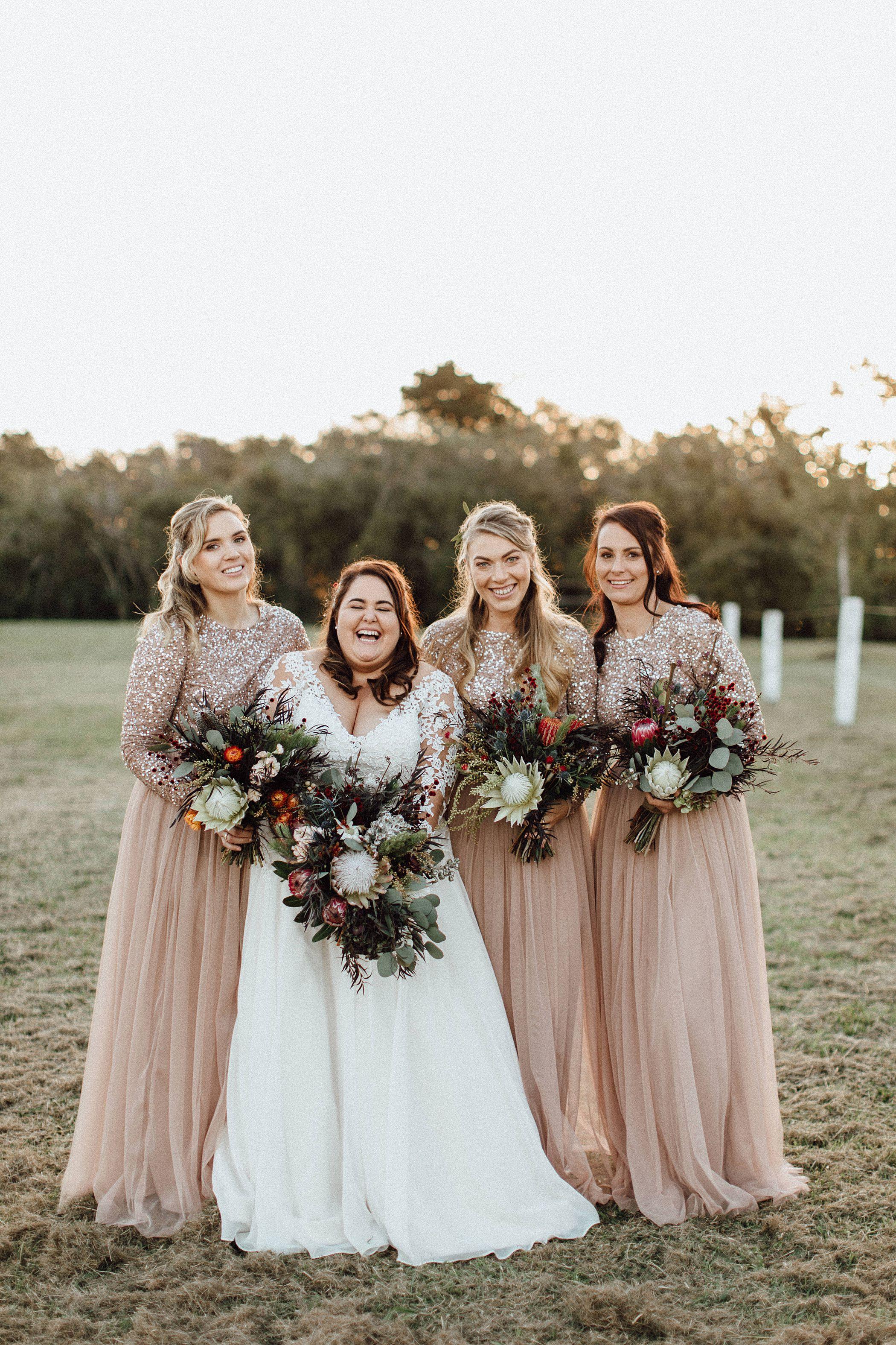 lauren-anne-photography-newcastle-hunter-valley-wedding-photographer_1222.jpg