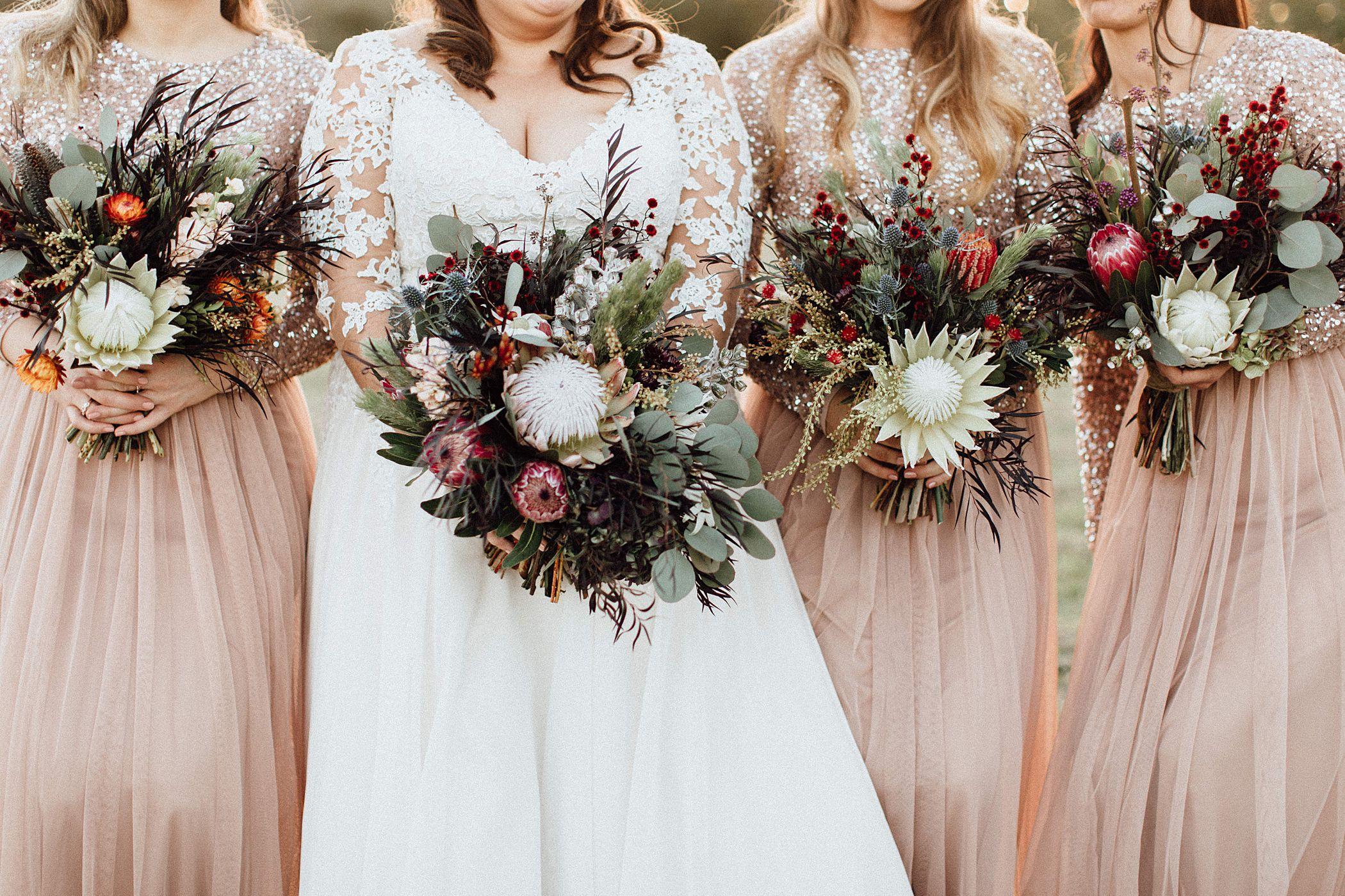 lauren-anne-photography-newcastle-hunter-valley-wedding-photographer_1224.jpg