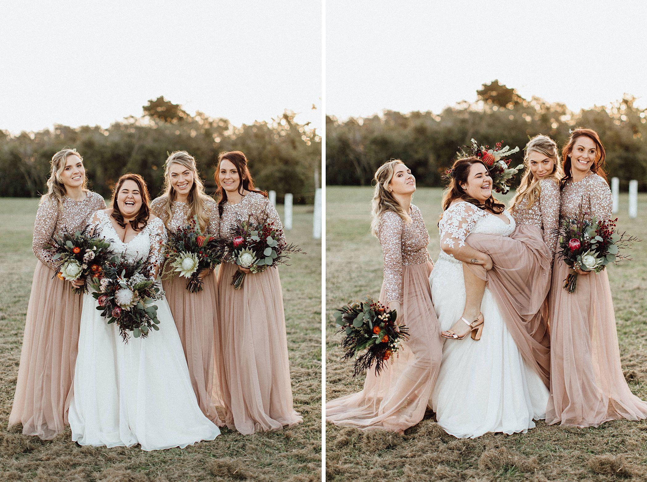 lauren-anne-photography-newcastle-hunter-valley-wedding-photographer_1226.jpg