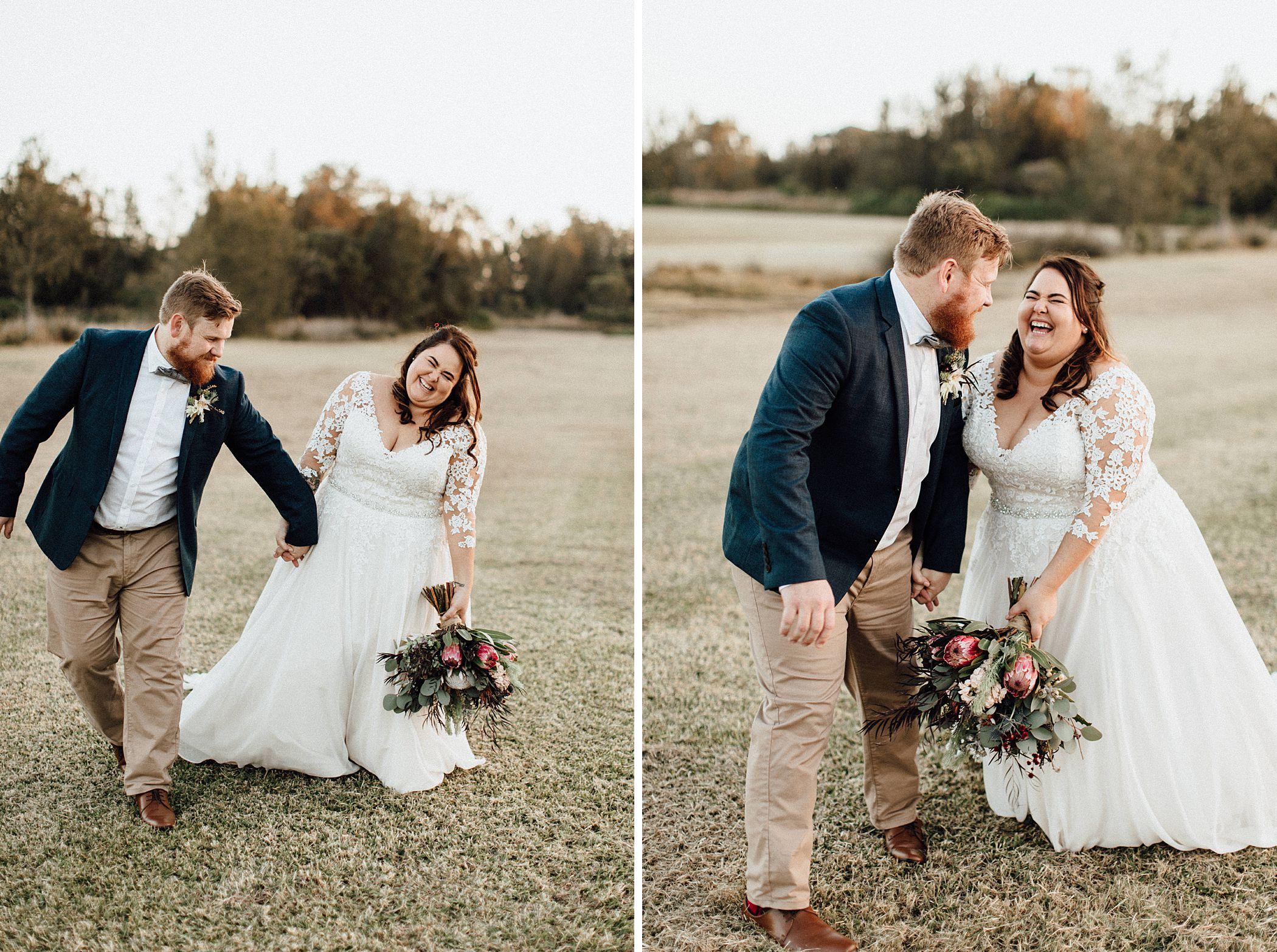 lauren-anne-photography-newcastle-hunter-valley-wedding-photographer_1230.jpg