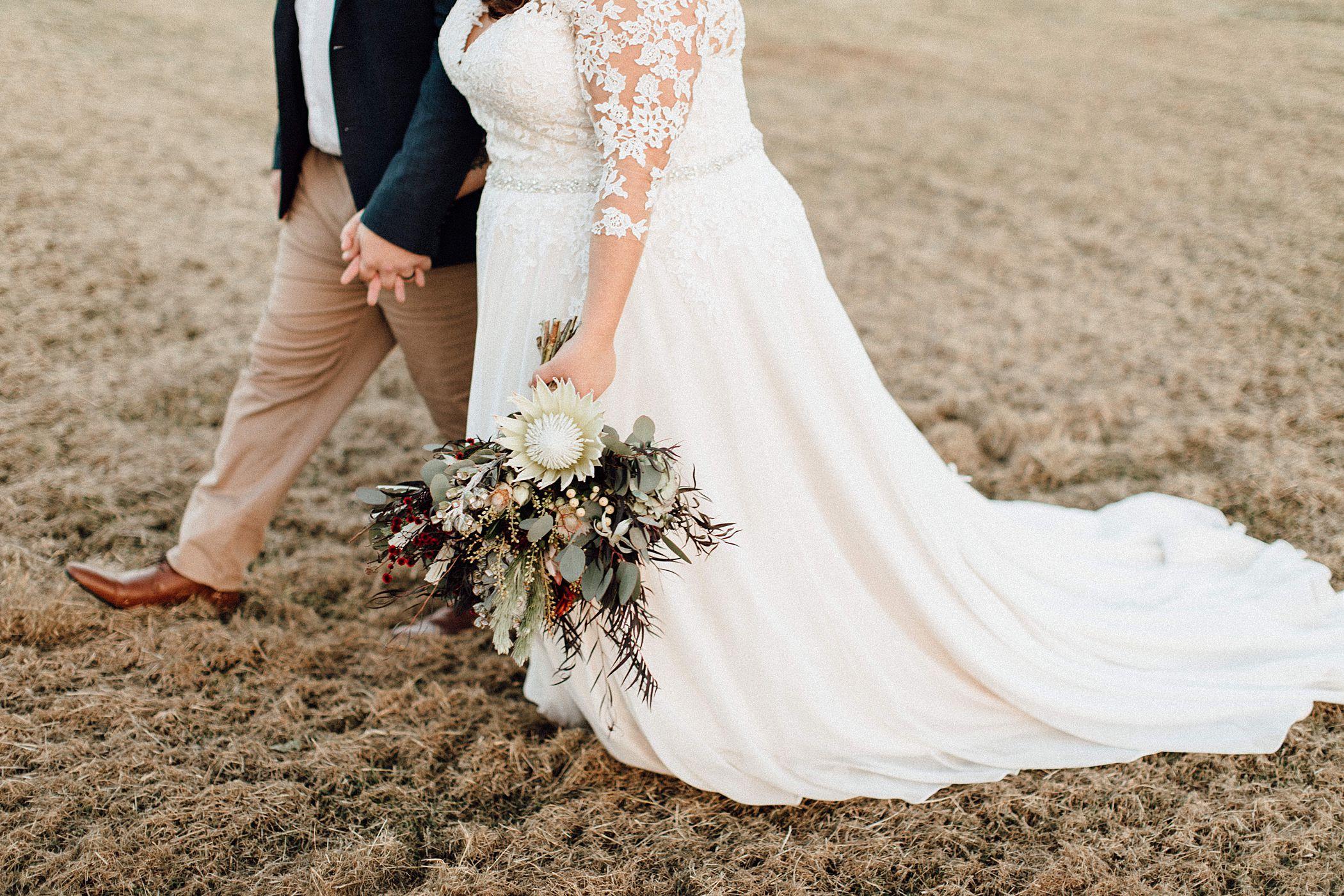 lauren-anne-photography-newcastle-hunter-valley-wedding-photographer_1231.jpg
