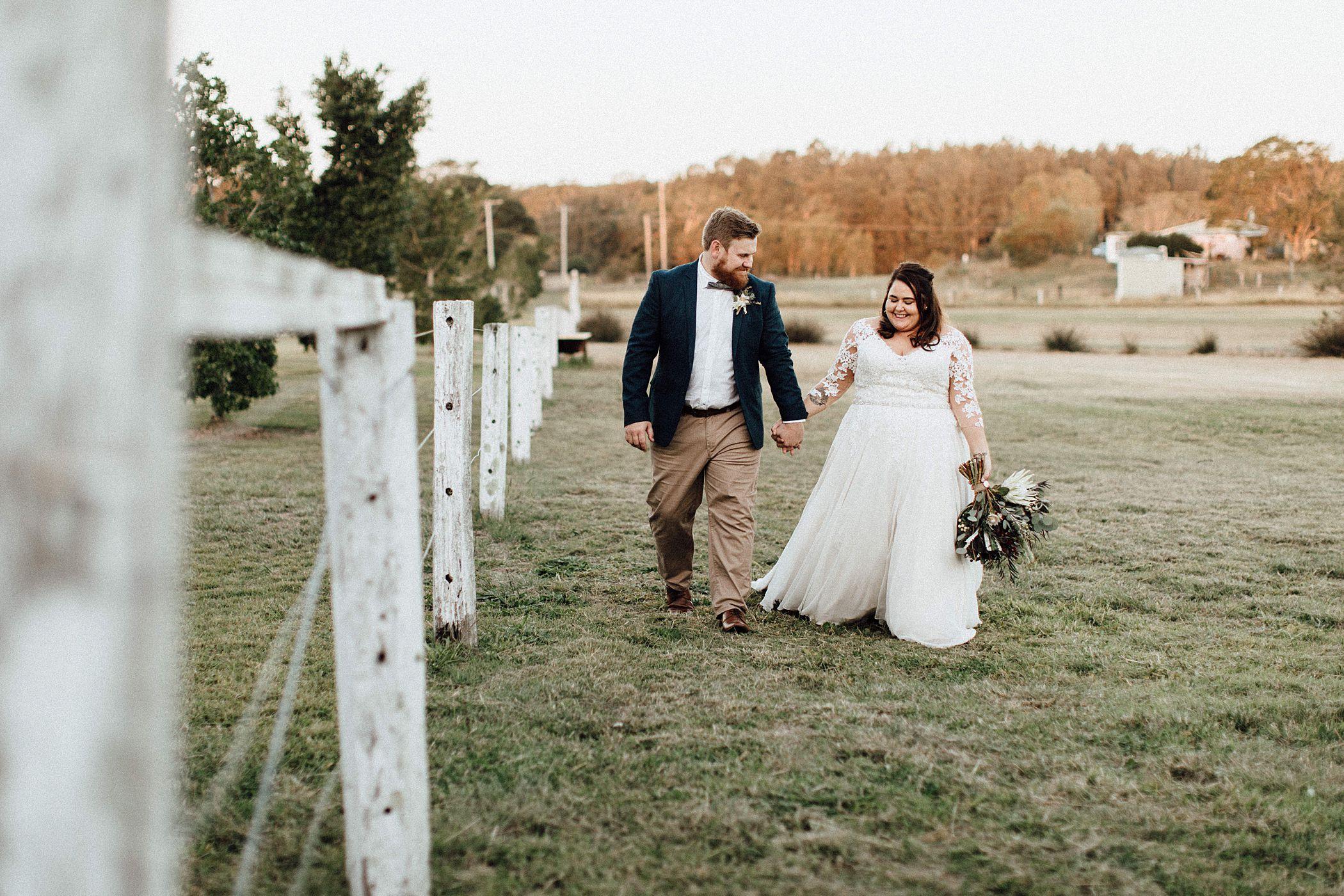 lauren-anne-photography-newcastle-hunter-valley-wedding-photographer_1232.jpg